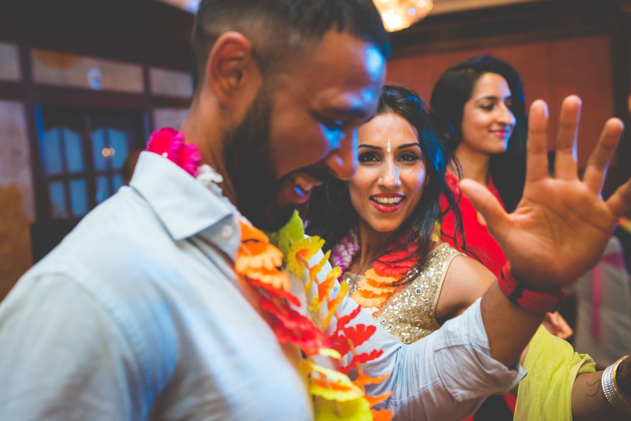 Candid-Wedding-Photography-WhatKnot-Goa-60