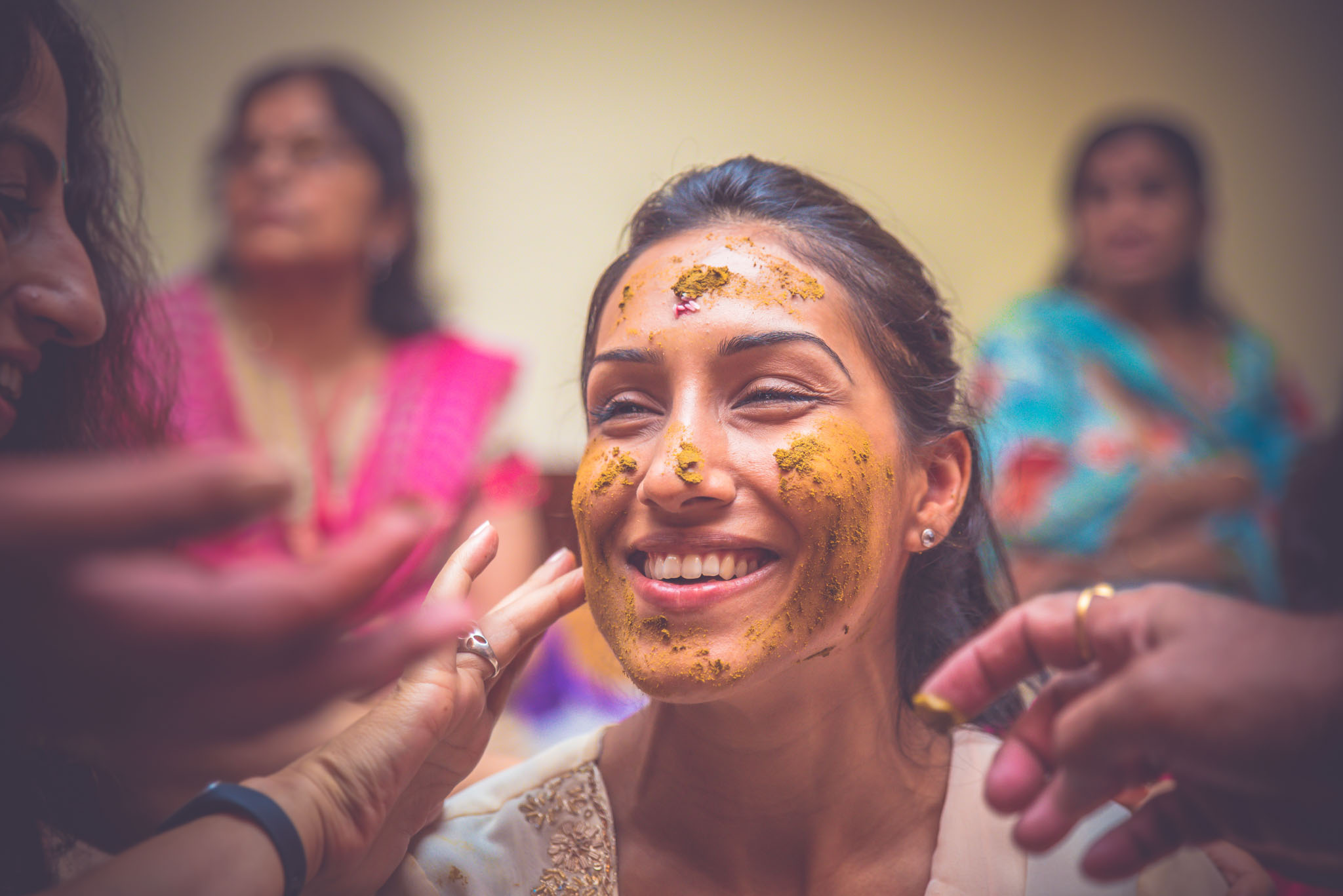 Candid-Wedding-Photography-WhatKnot-Goa-72