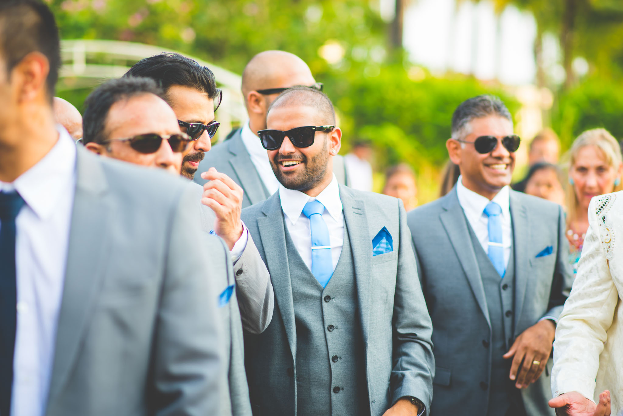 Candid-Wedding-Photography-WhatKnot-Goa-77