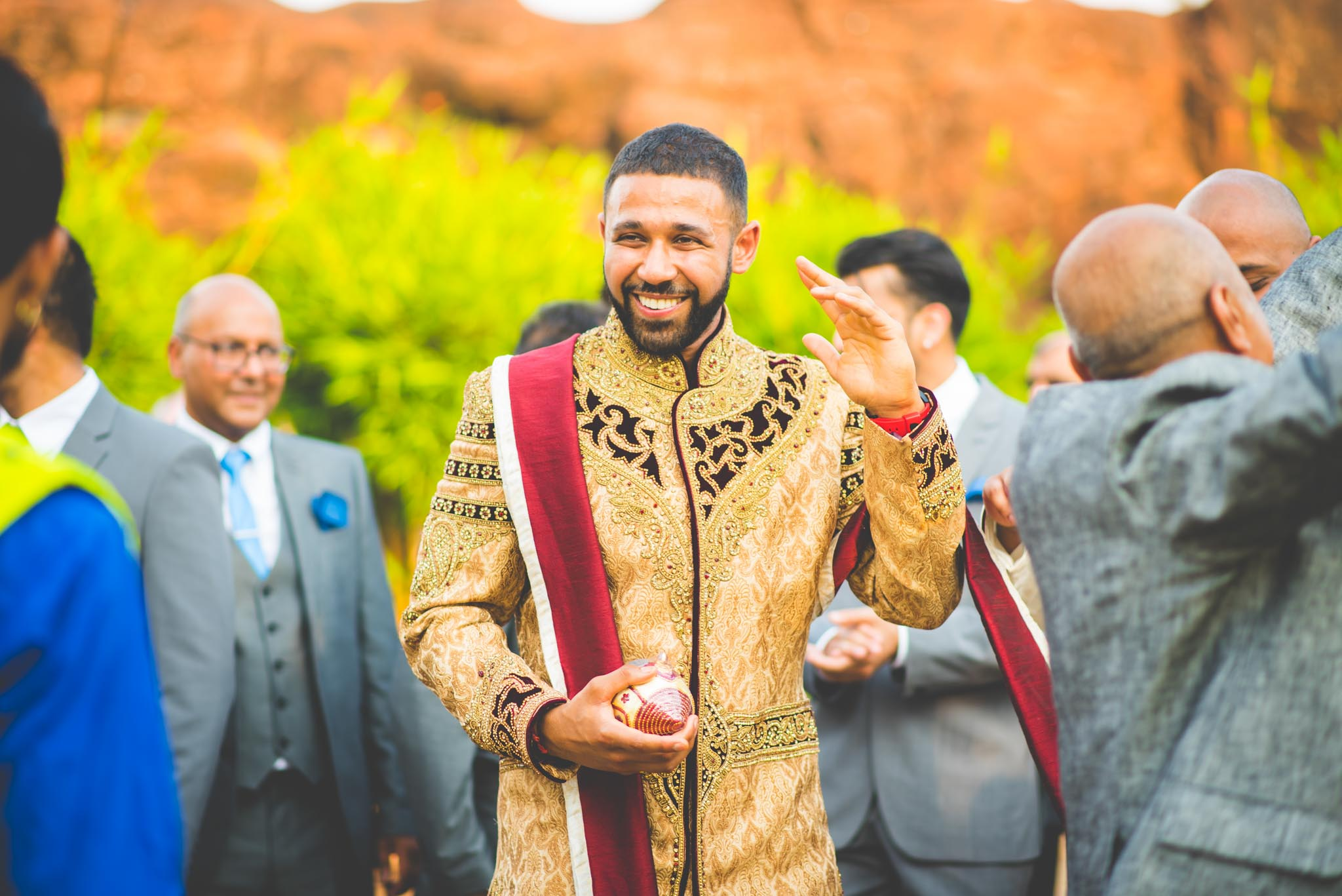 Candid-Wedding-Photography-WhatKnot-Goa-79