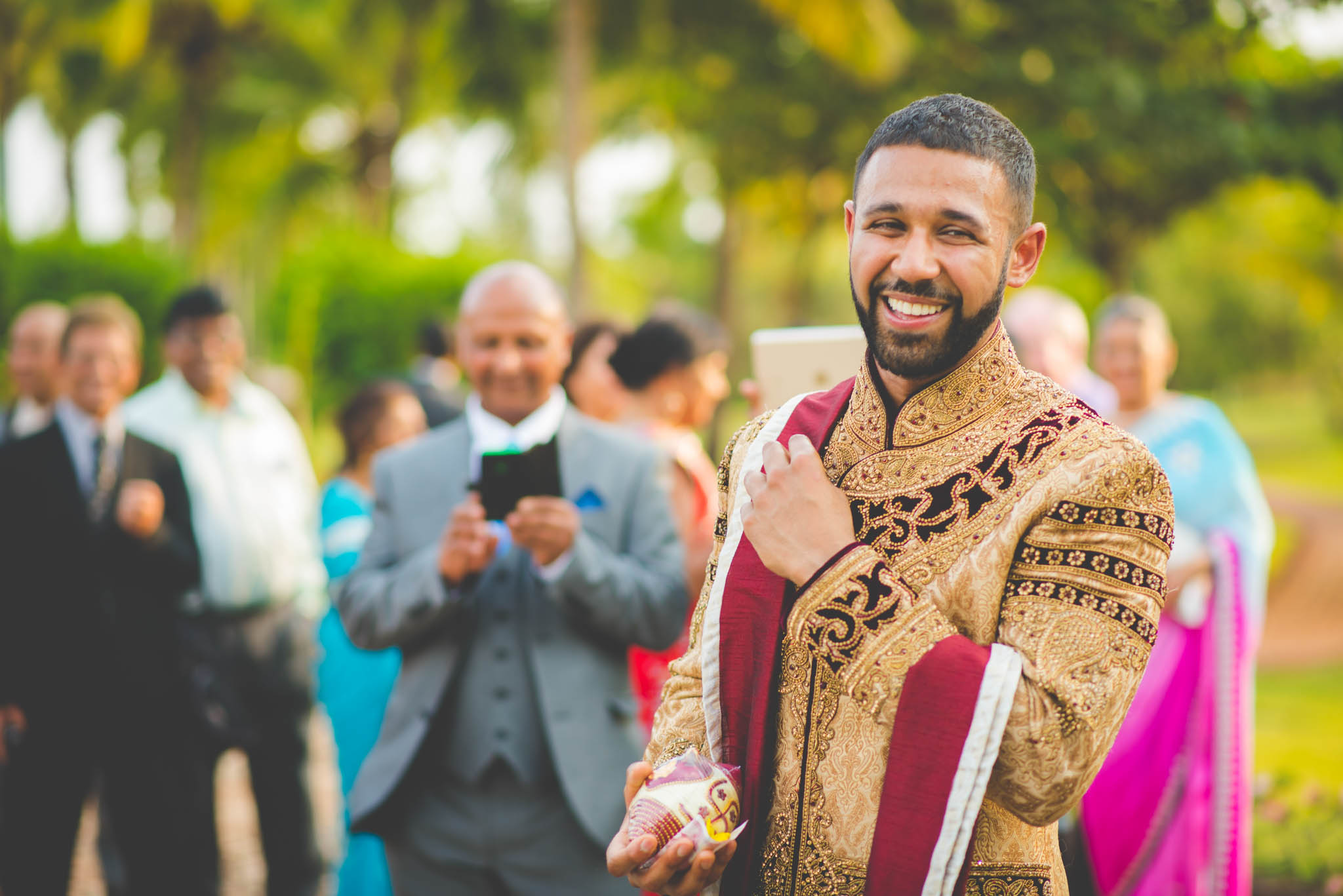 Candid-Wedding-Photography-WhatKnot-Goa-82