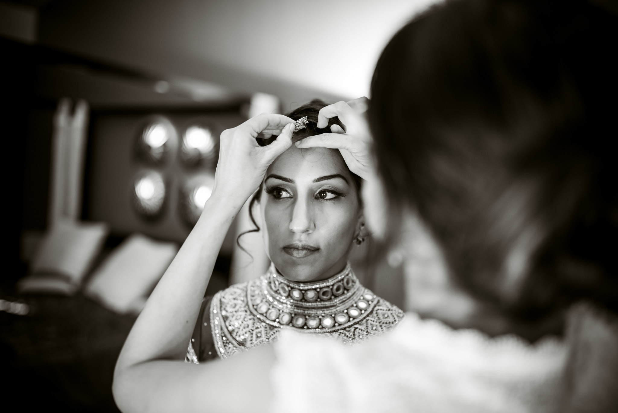 Candid-Wedding-Photography-WhatKnot-Goa-83