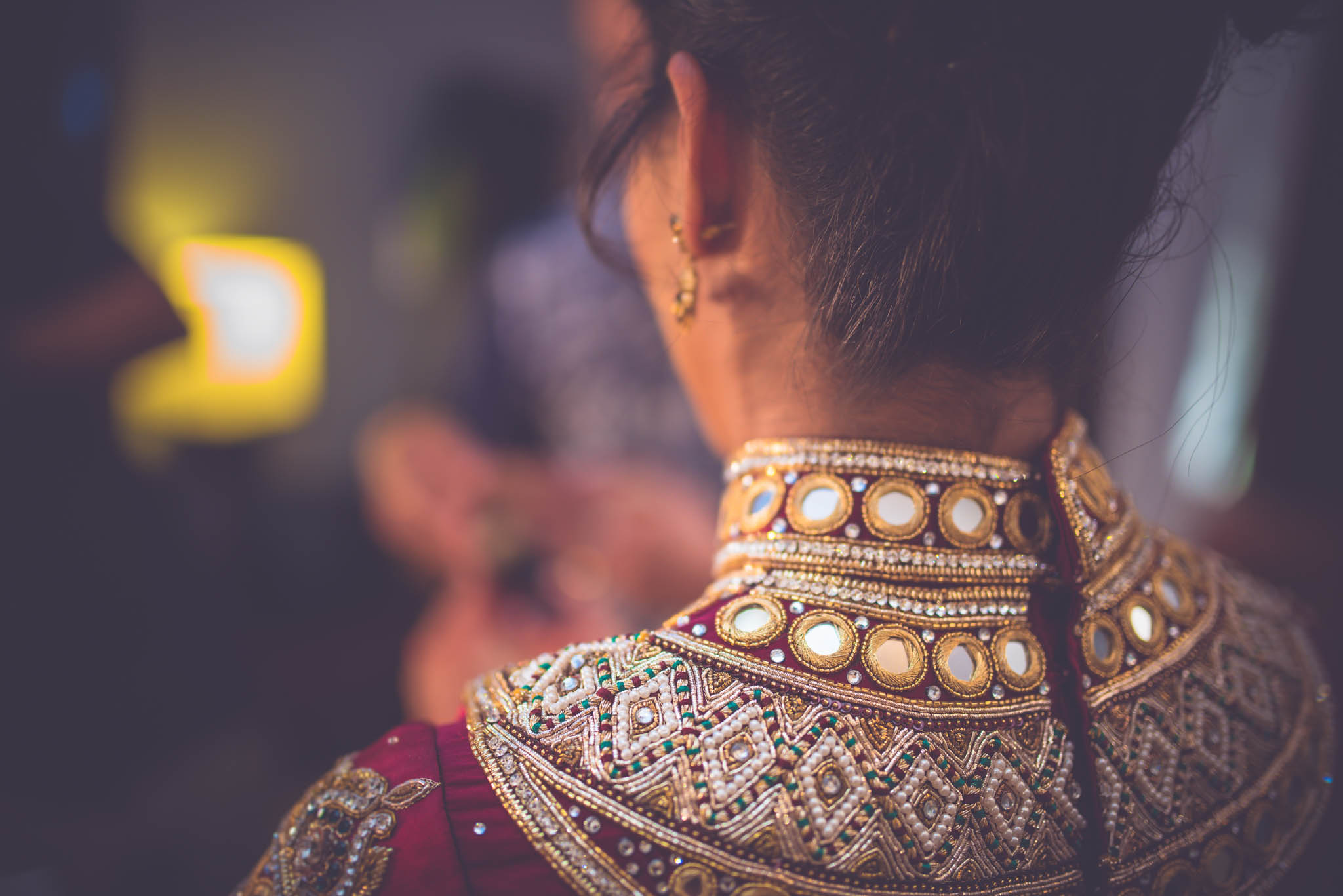 Candid-Wedding-Photography-WhatKnot-Goa-84
