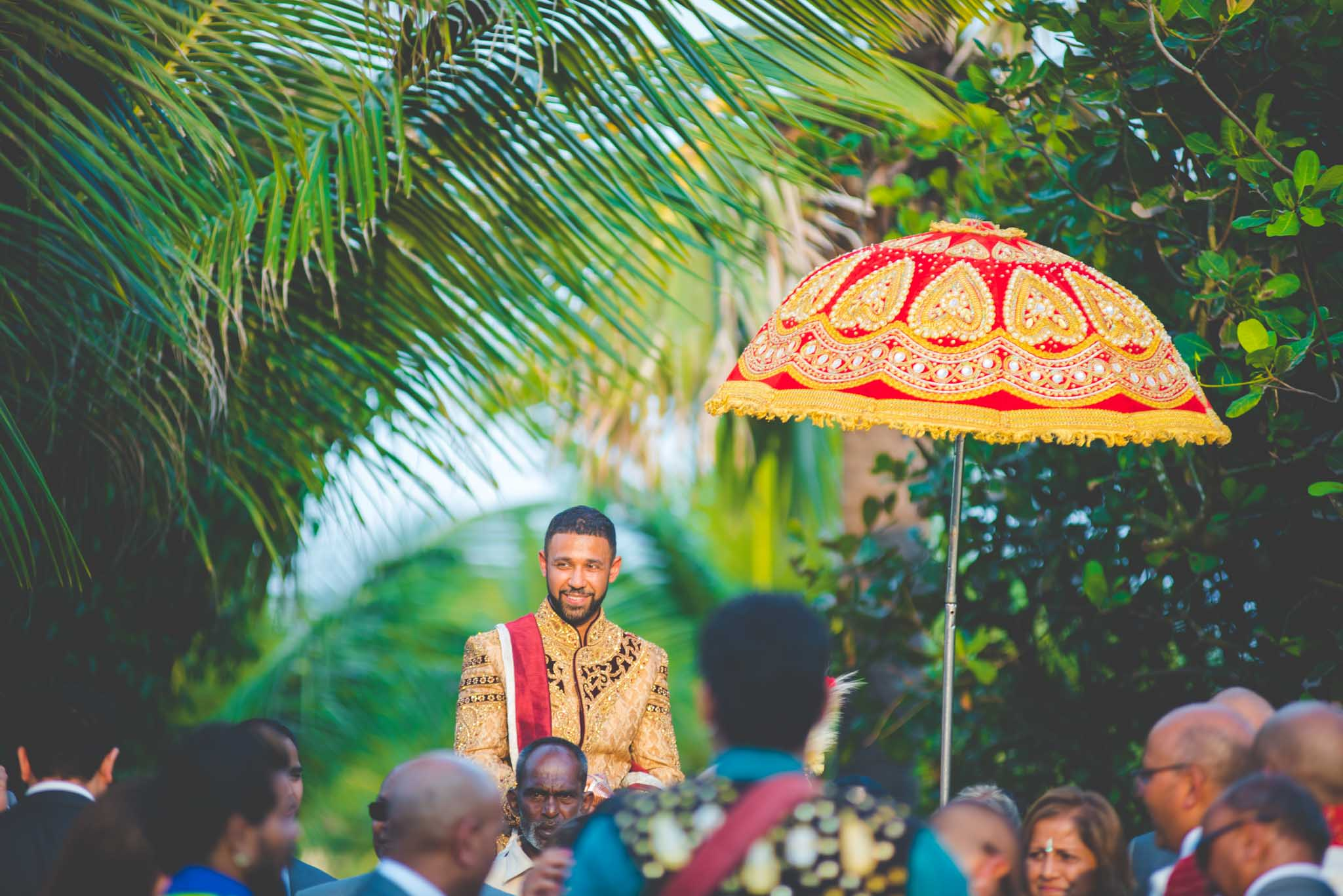 Candid-Wedding-Photography-WhatKnot-Goa-86