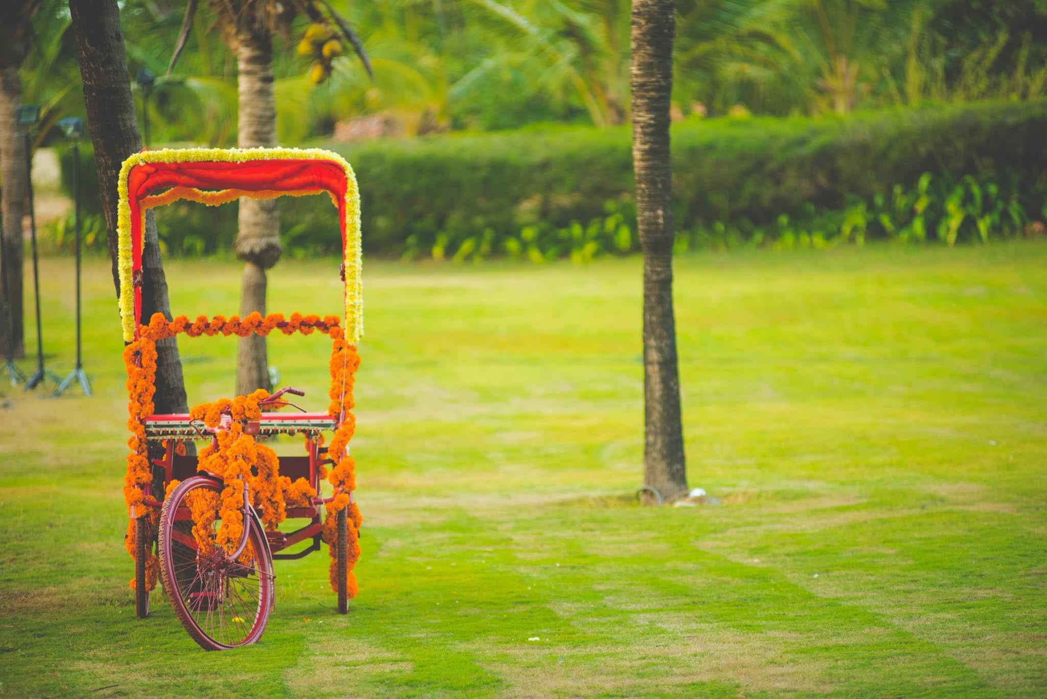 Candid-Wedding-Photography-WhatKnot-Goa-87