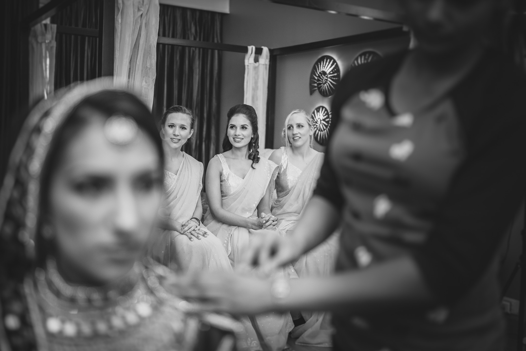 Candid-Wedding-Photography-WhatKnot-Goa-89