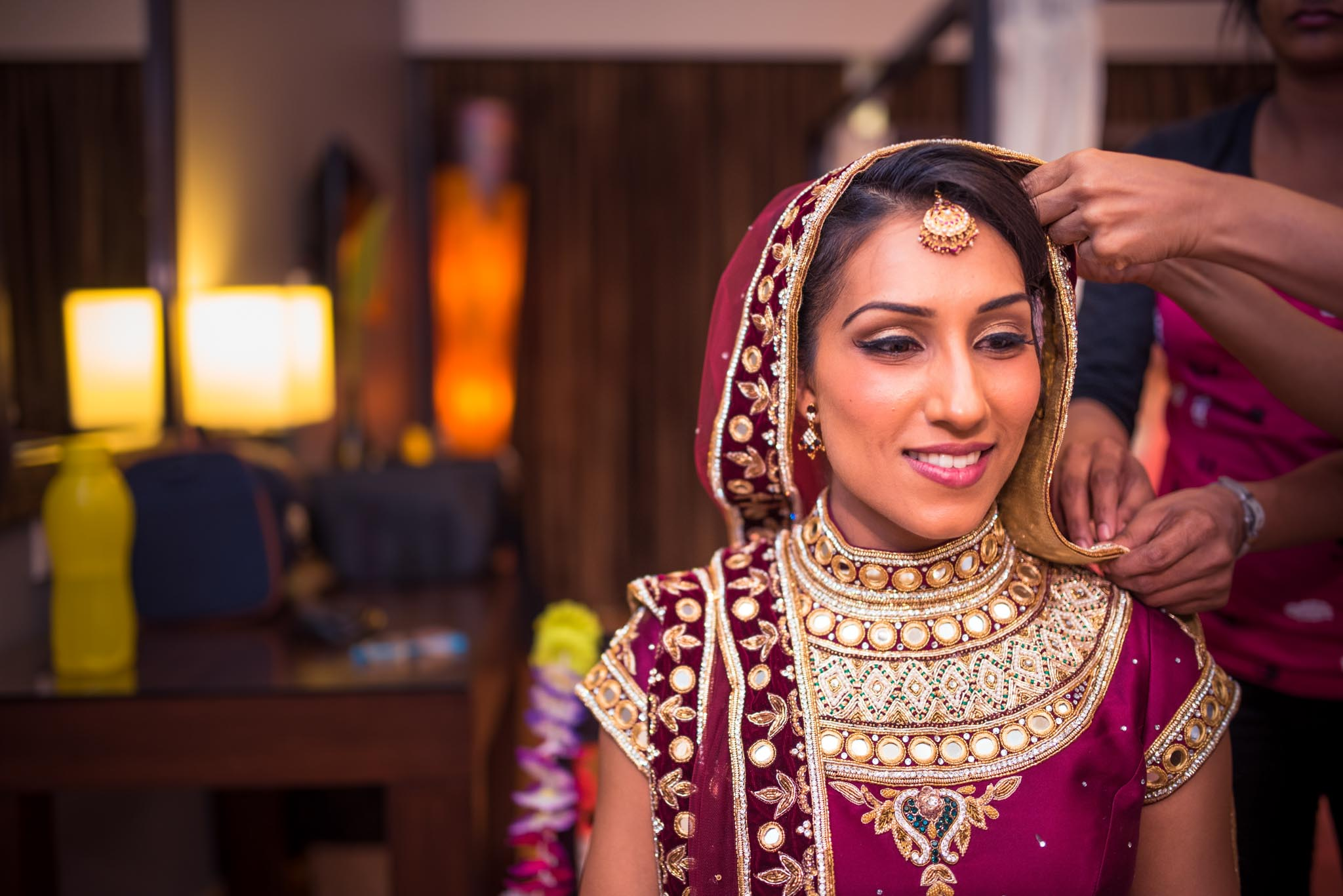 Candid-Wedding-Photography-WhatKnot-Goa-90