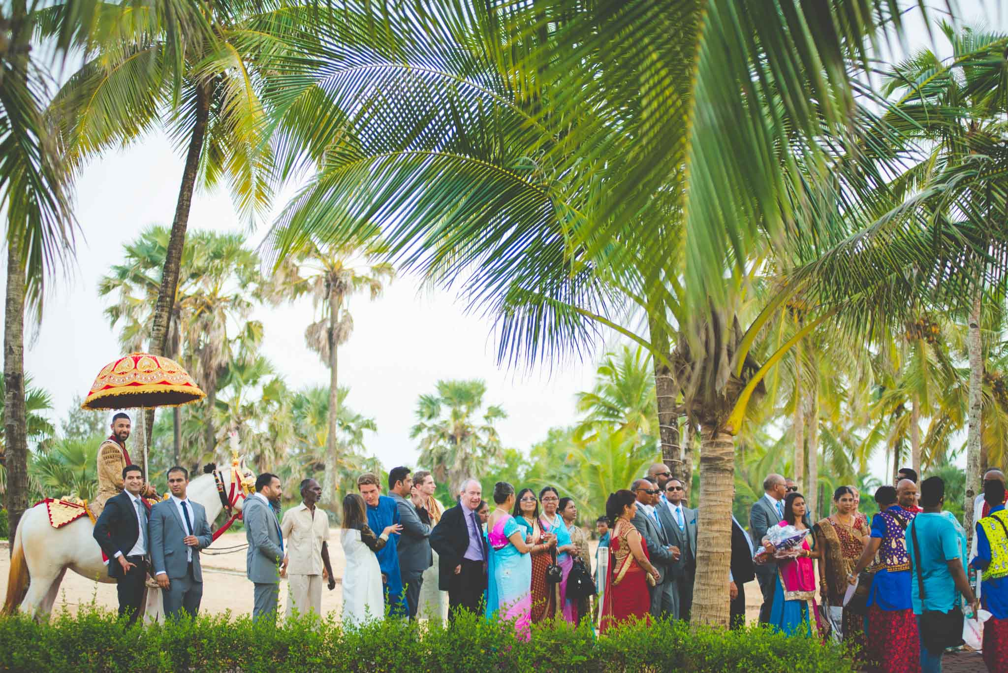 Candid-Wedding-Photography-WhatKnot-Goa-92