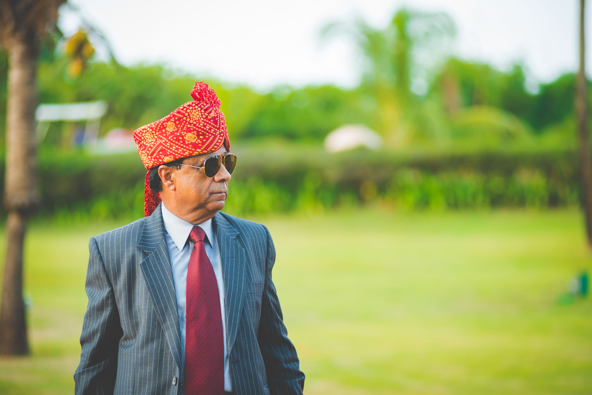 Candid-Wedding-Photography-WhatKnot-Goa-93