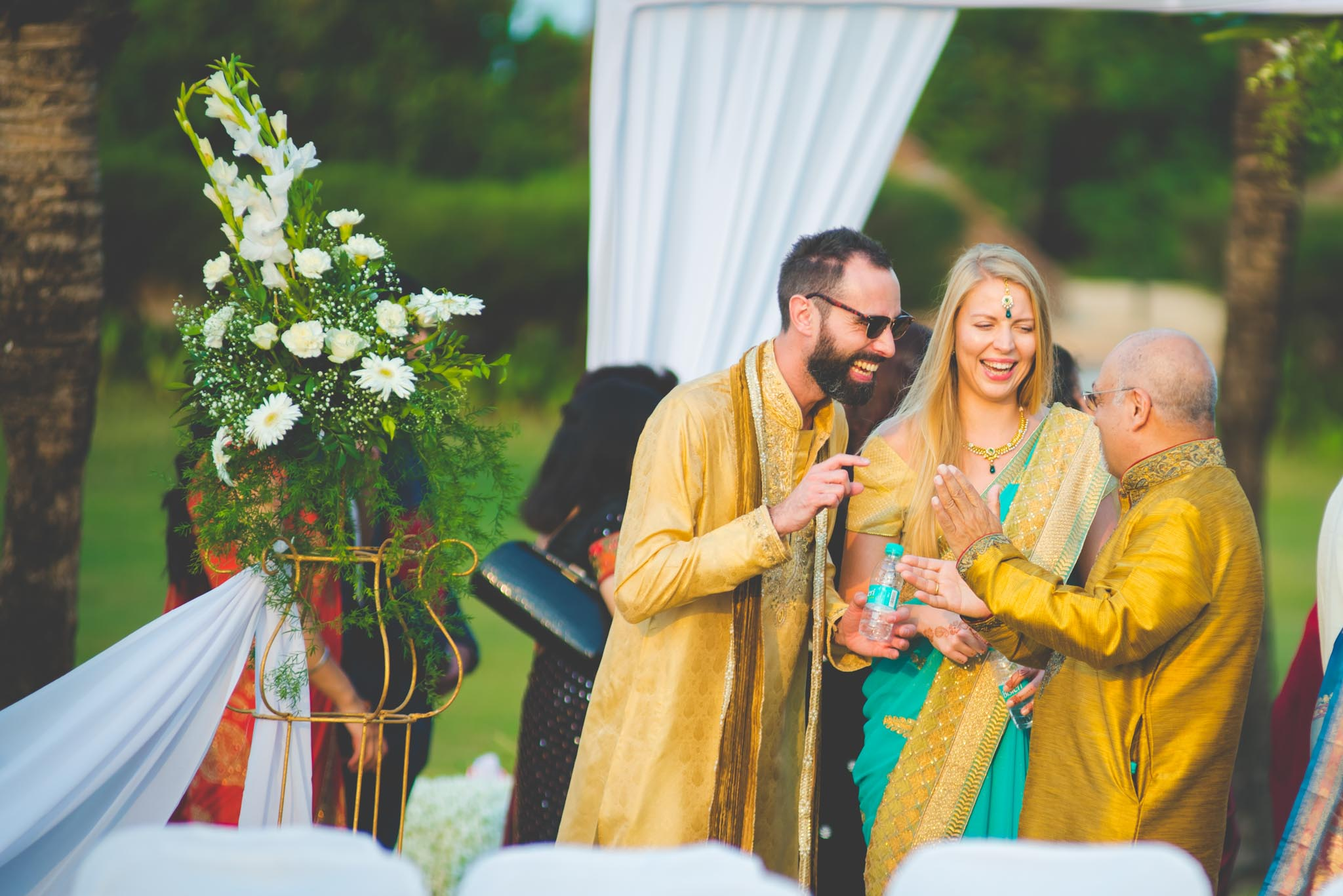 Candid-Wedding-Photography-WhatKnot-Goa-94