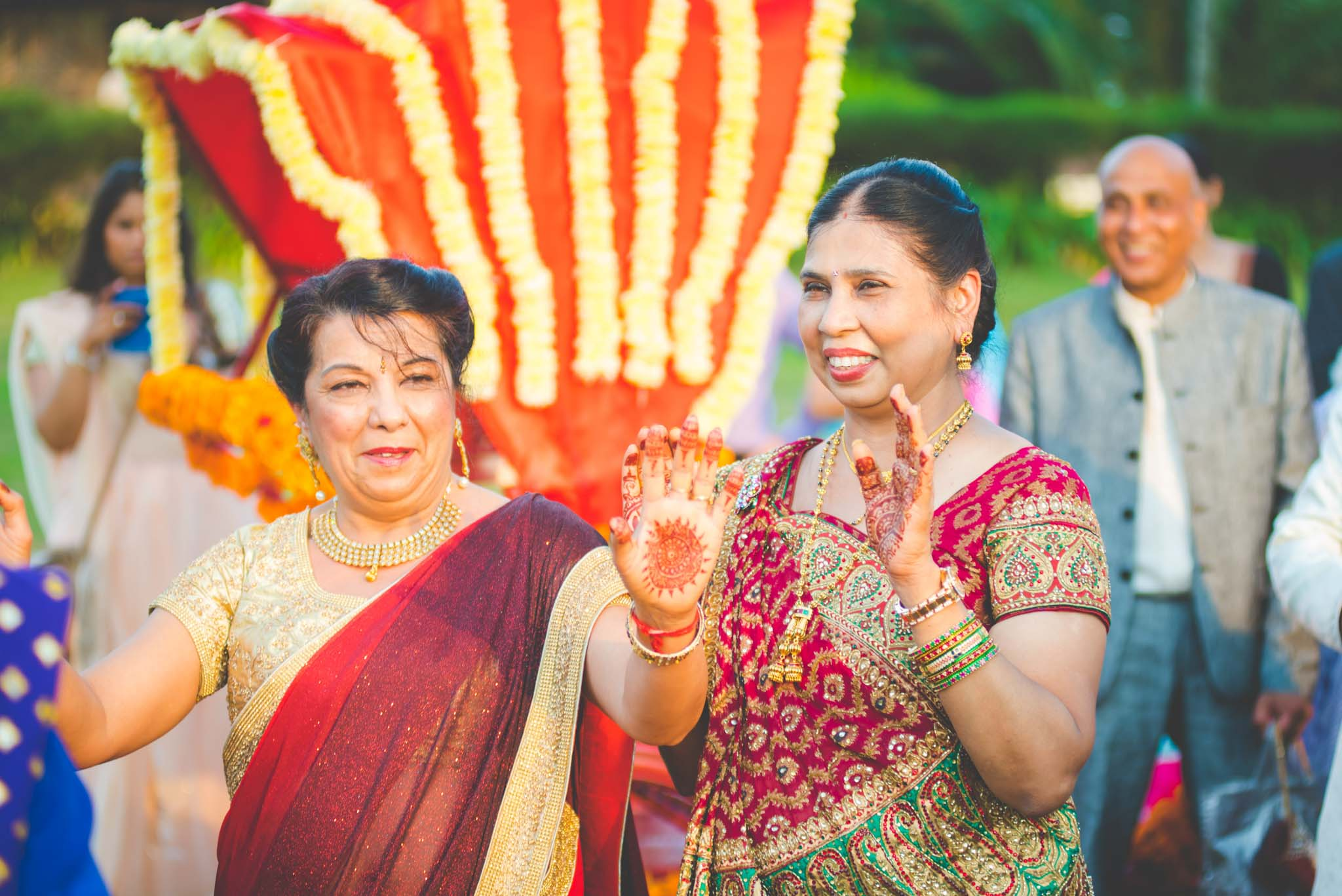 Candid-Wedding-Photography-WhatKnot-Goa-95