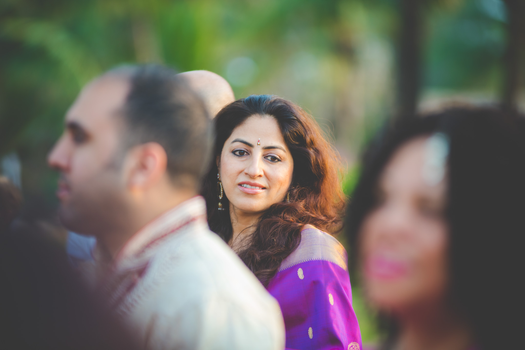 Candid-Wedding-Photography-WhatKnot-Goa-96