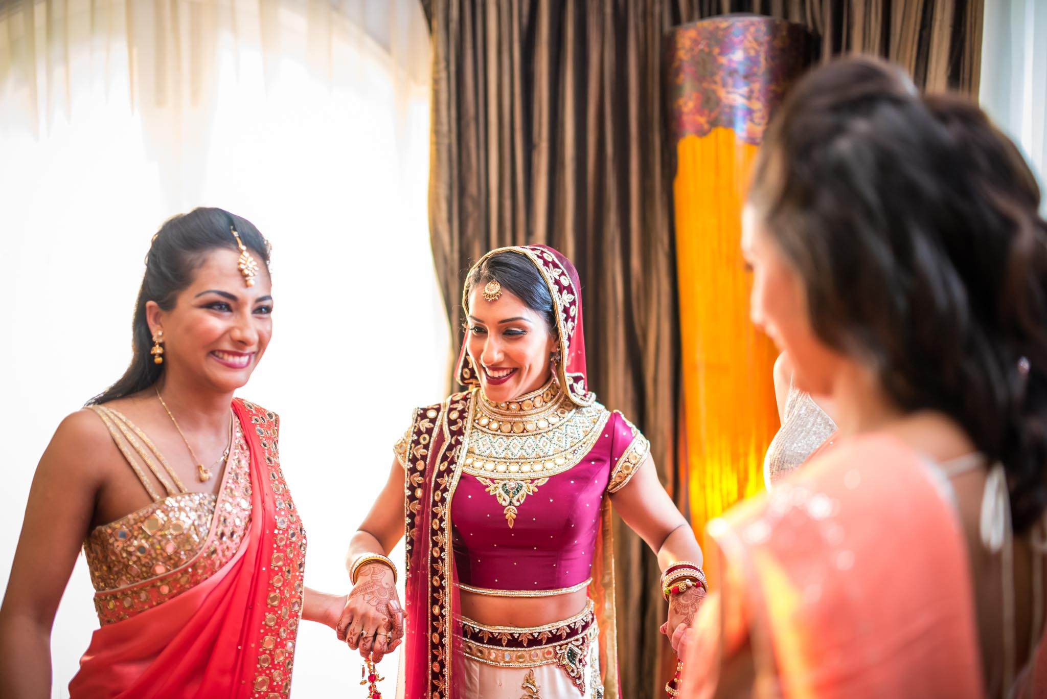 Candid-Wedding-Photography-WhatKnot-Goa-97