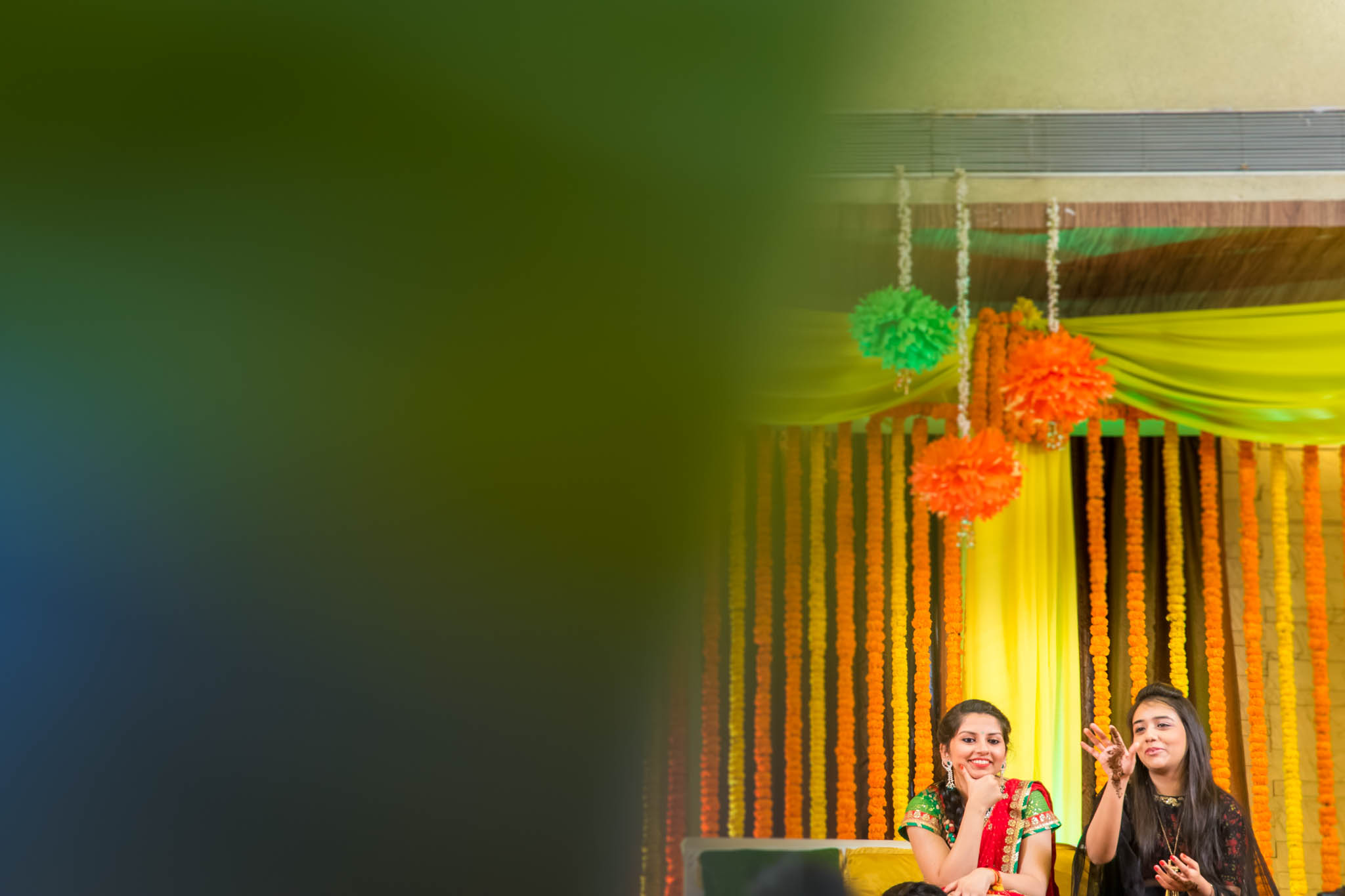 Candid-Wedding-Photography-Nagpur-Destination-10