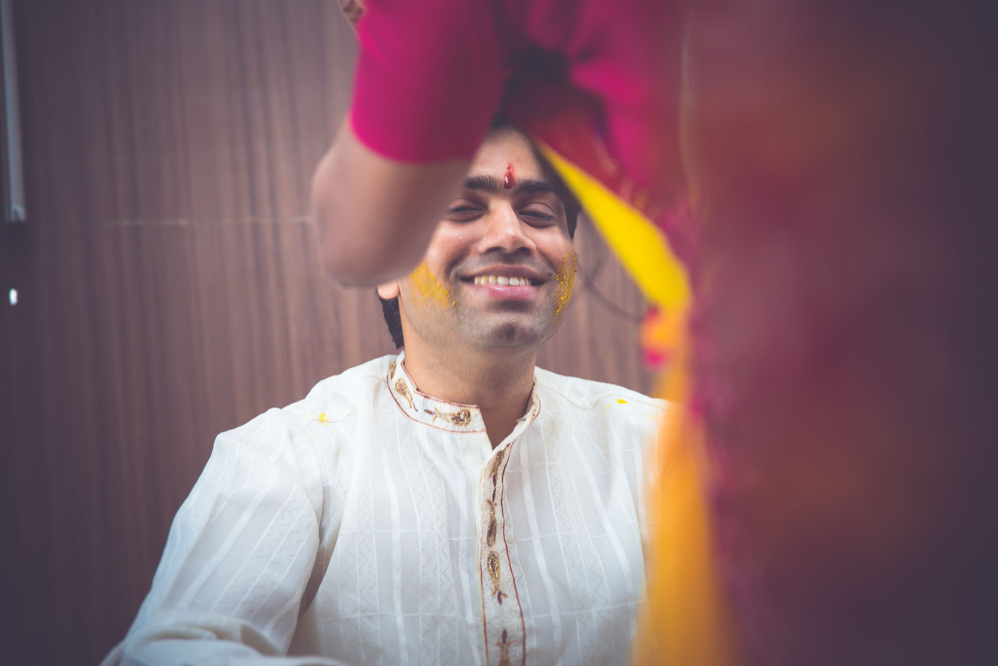 Candid-Wedding-Photography-Nagpur-Destination-14
