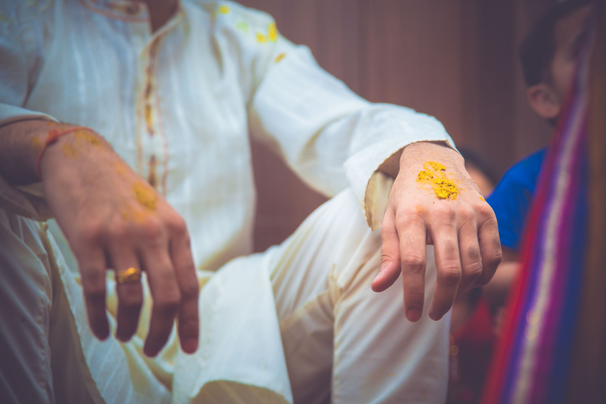 Candid-Wedding-Photography-Nagpur-Destination-15