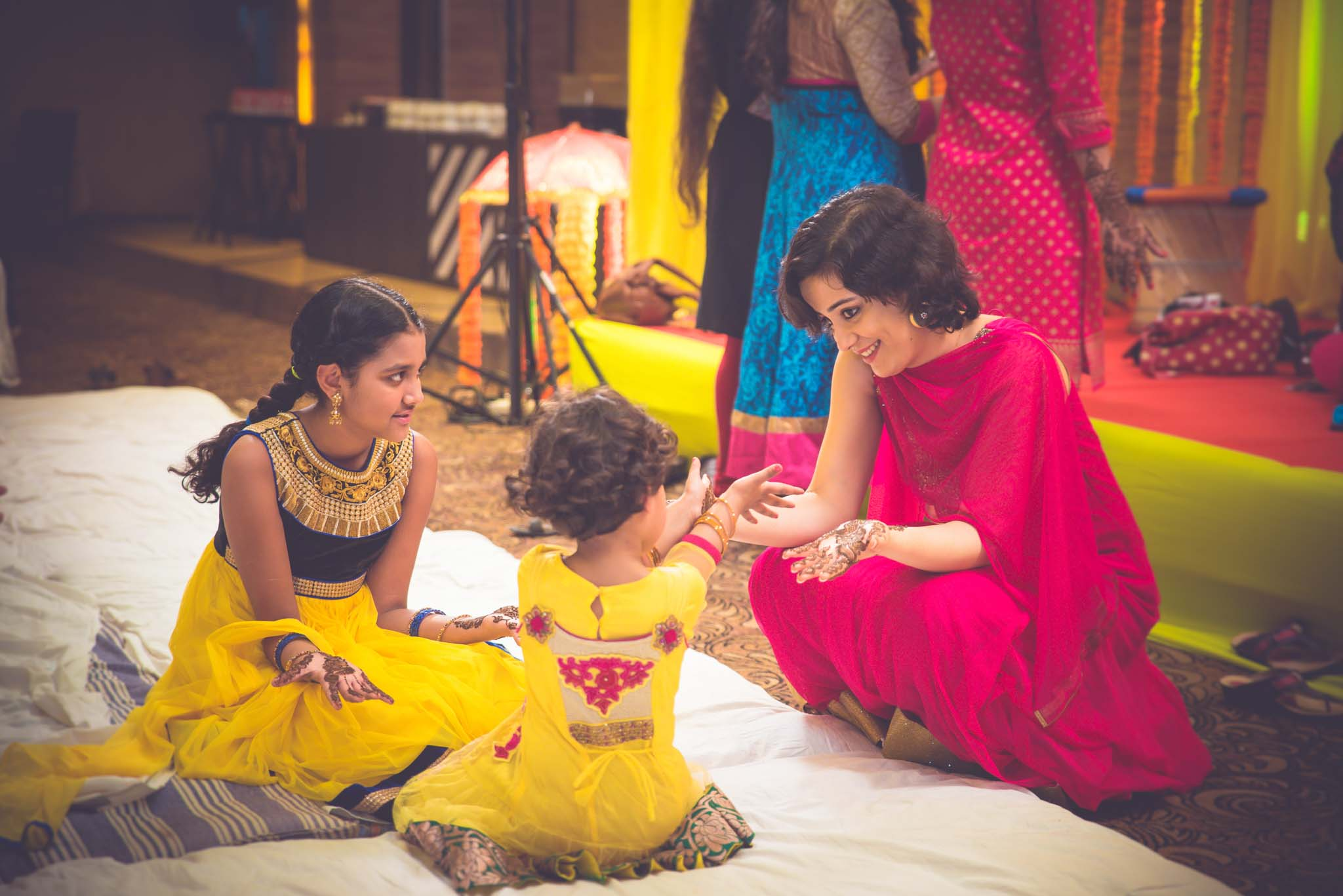 Candid-Wedding-Photography-Nagpur-Destination-18