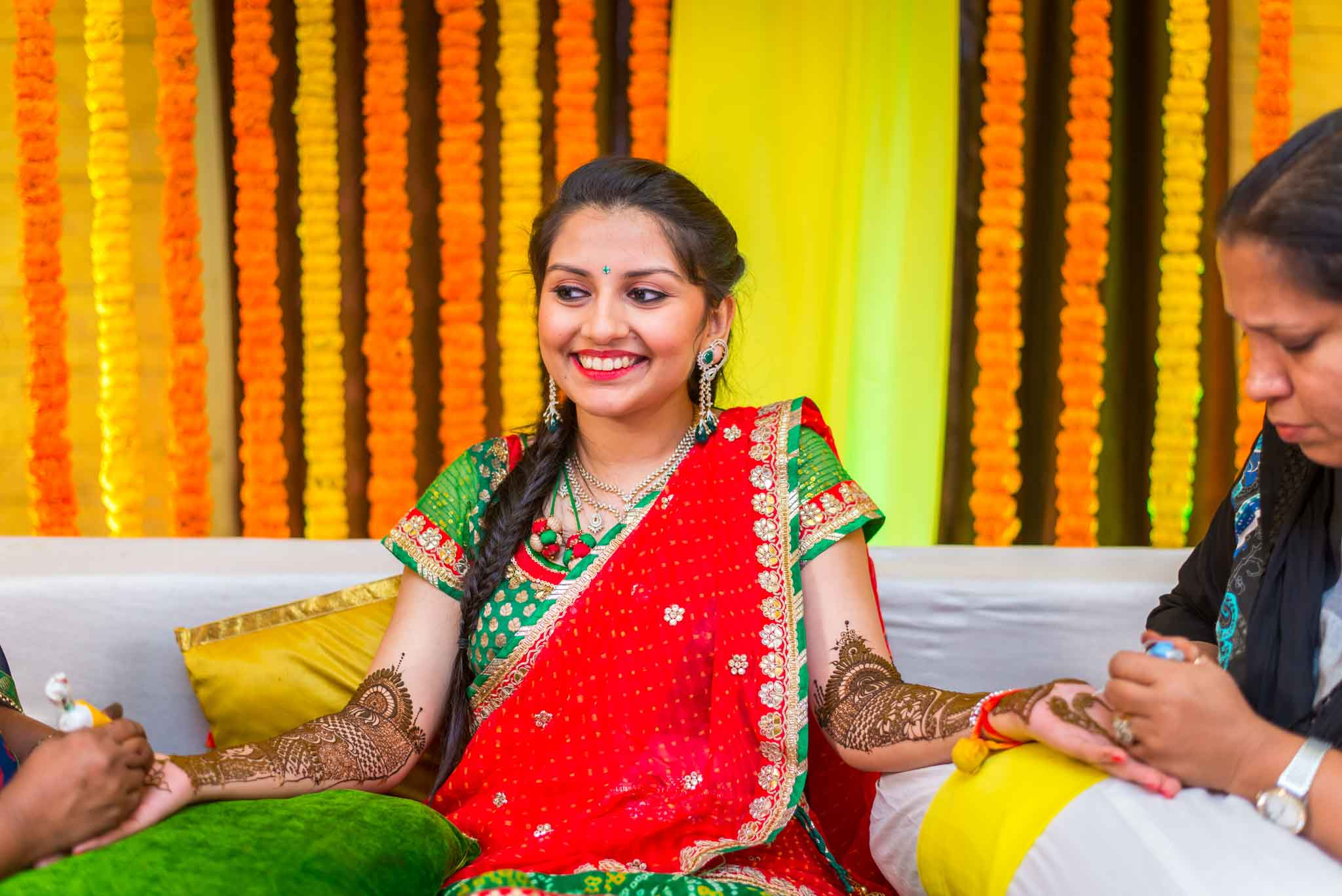 Candid-Wedding-Photography-Nagpur-Destination-19