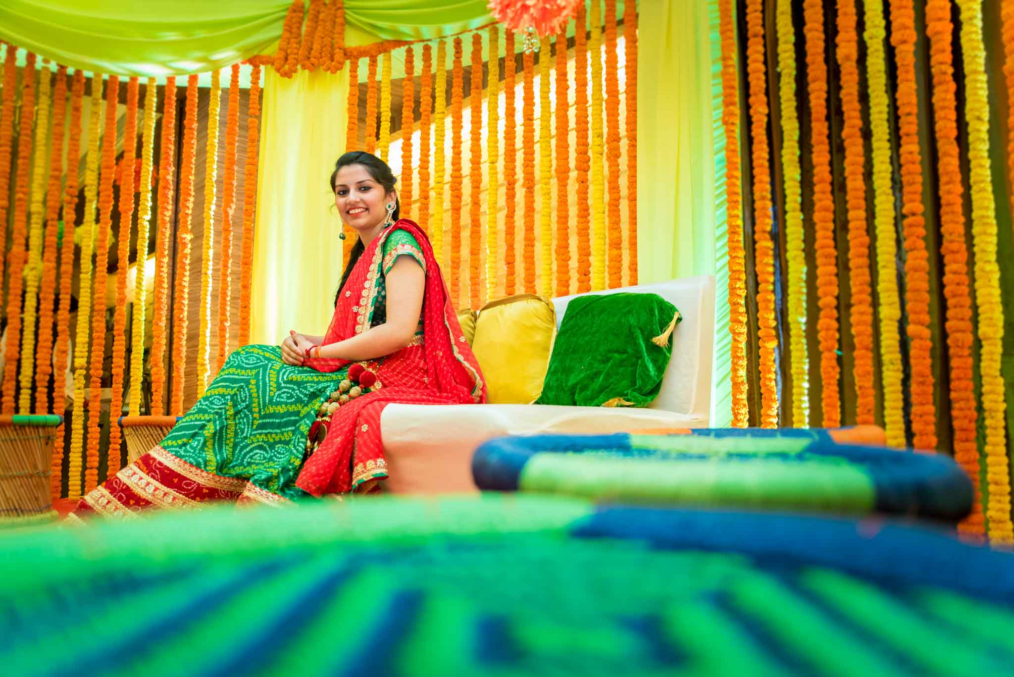 Candid-Wedding-Photography-Nagpur-Destination-2