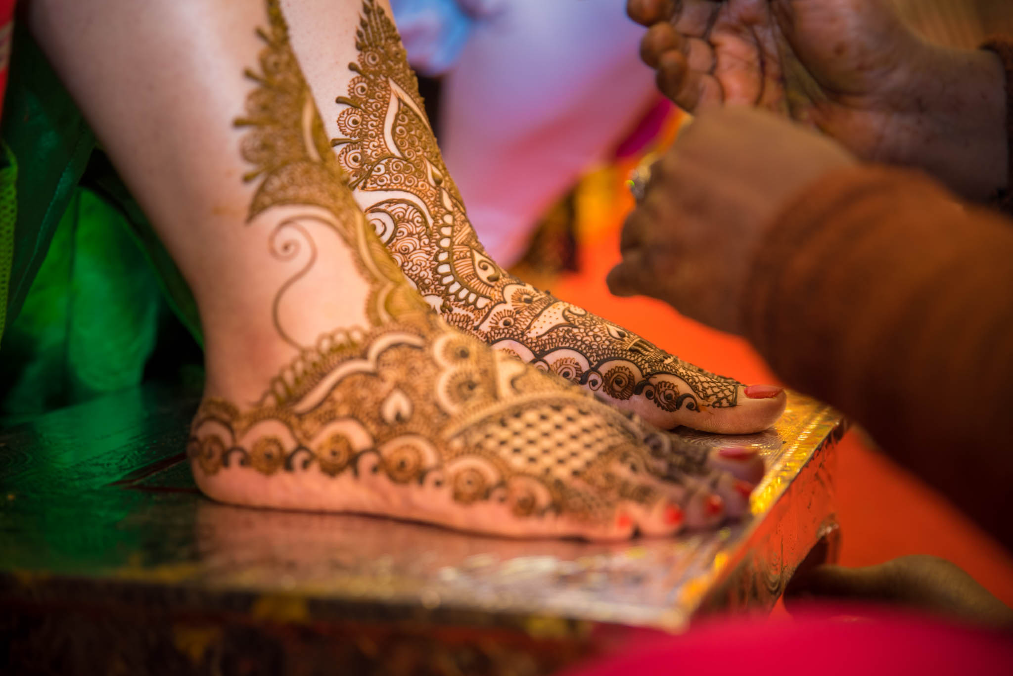 Candid-Wedding-Photography-Nagpur-Destination-20
