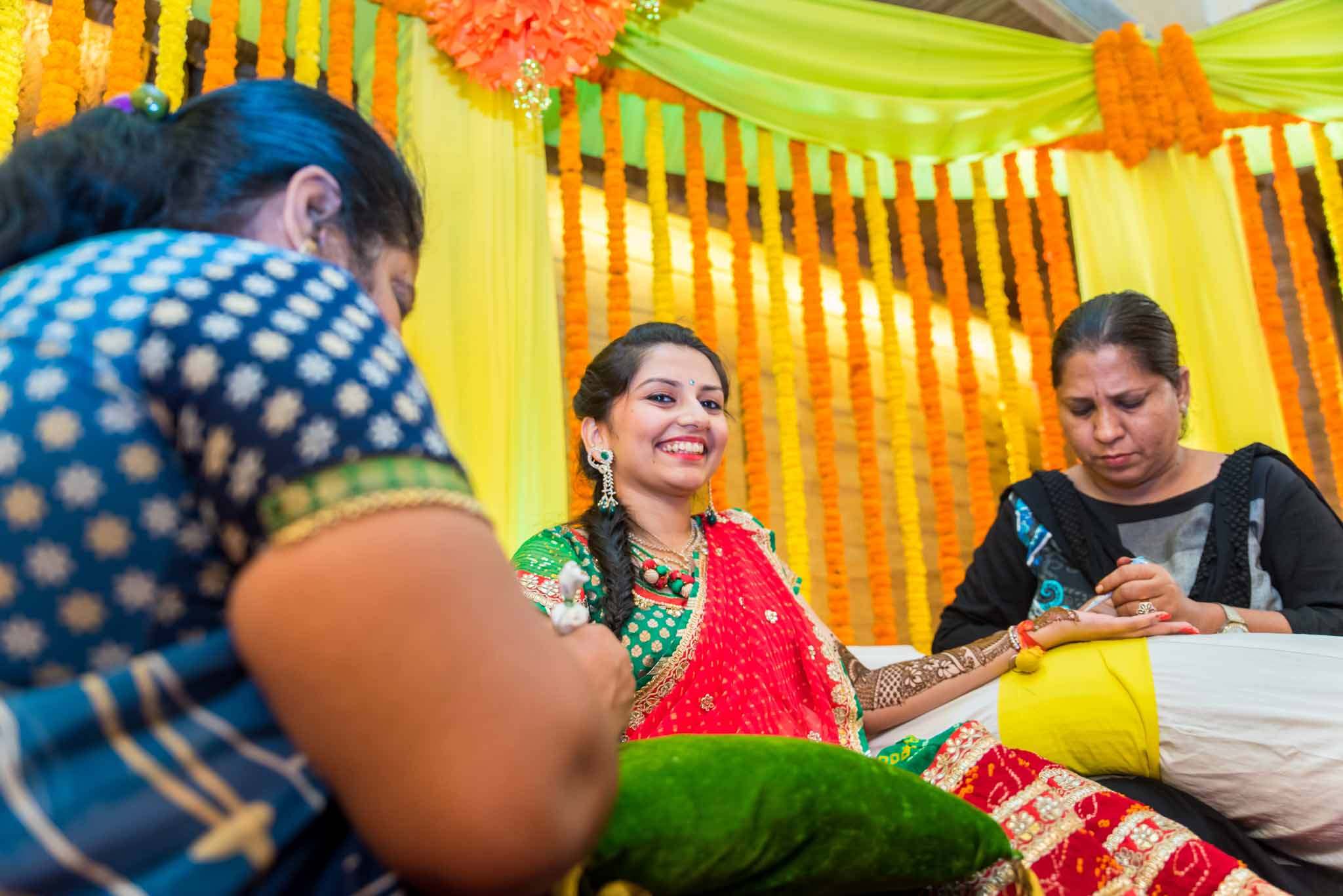 Candid-Wedding-Photography-Nagpur-Destination-21