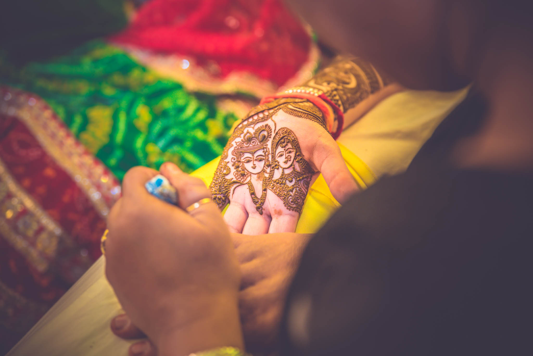 Candid-Wedding-Photography-Nagpur-Destination-22