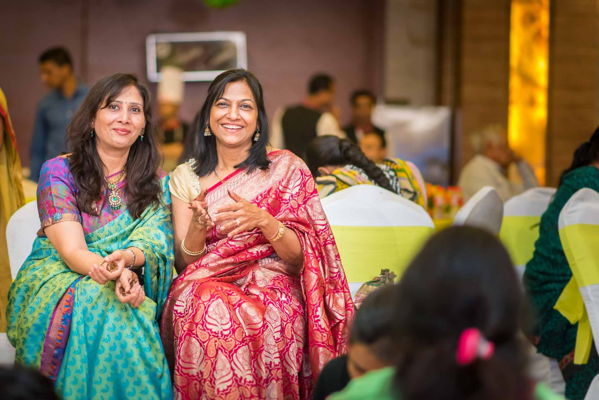 Candid-Wedding-Photography-Nagpur-Destination-23
