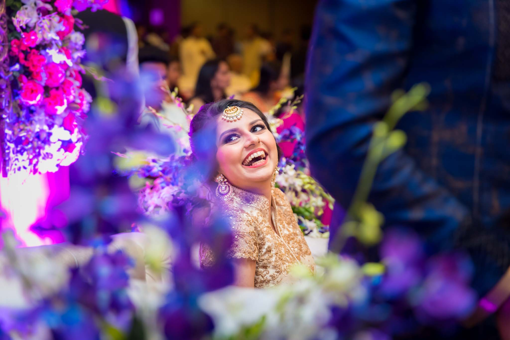 Candid-Wedding-Photography-Nagpur-Destination-28