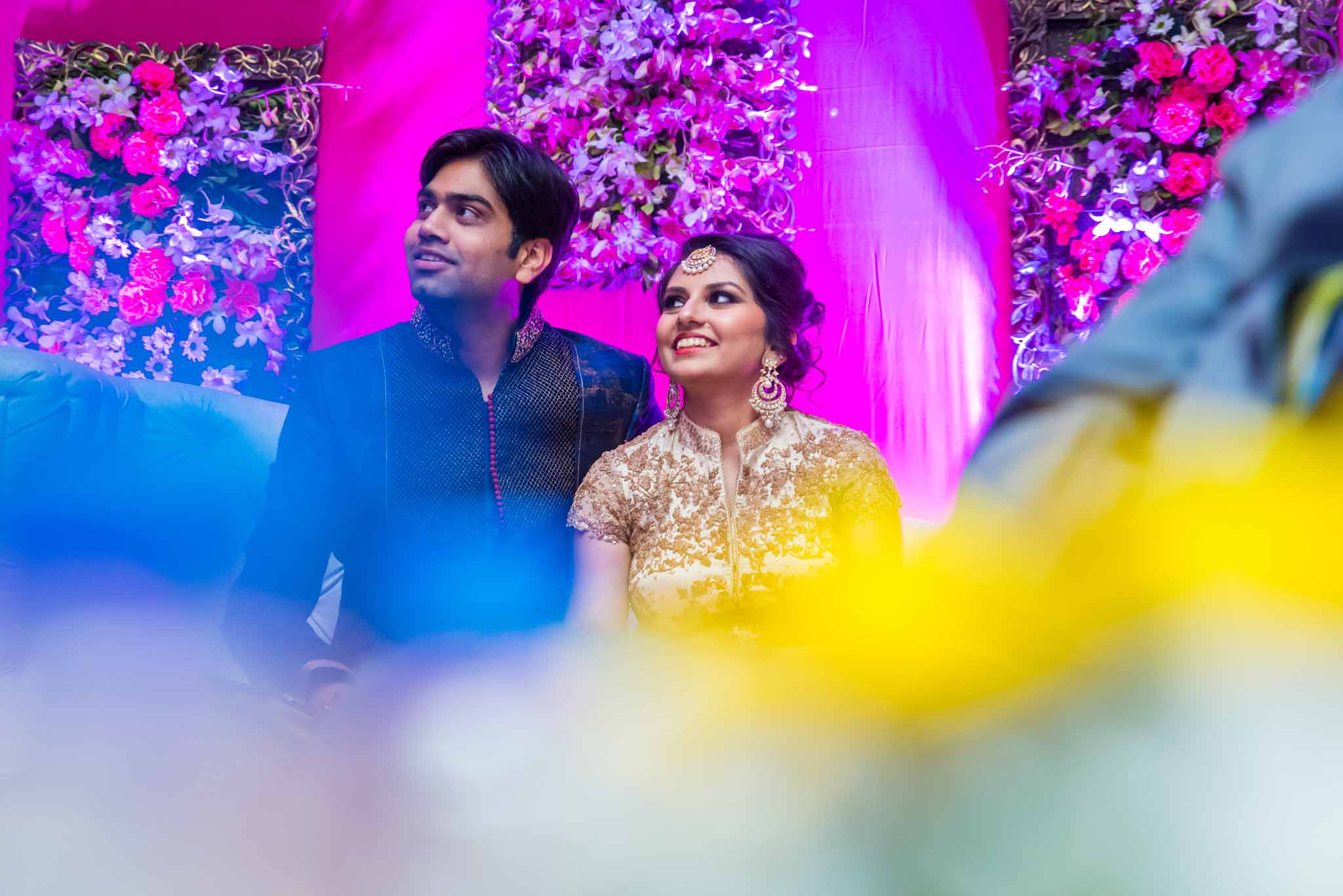 Candid-Wedding-Photography-Nagpur-Destination-30