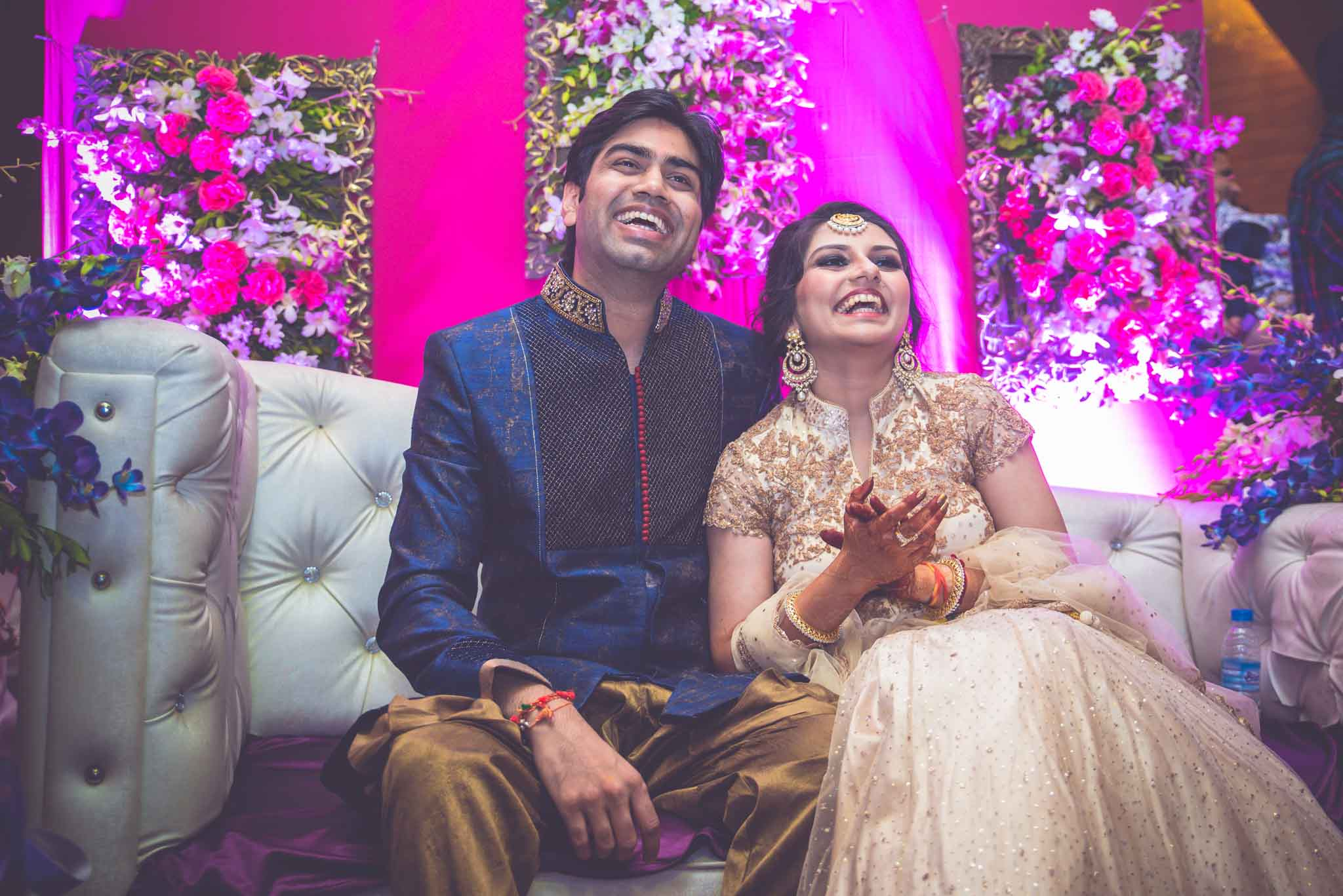 Candid-Wedding-Photography-Nagpur-Destination-36