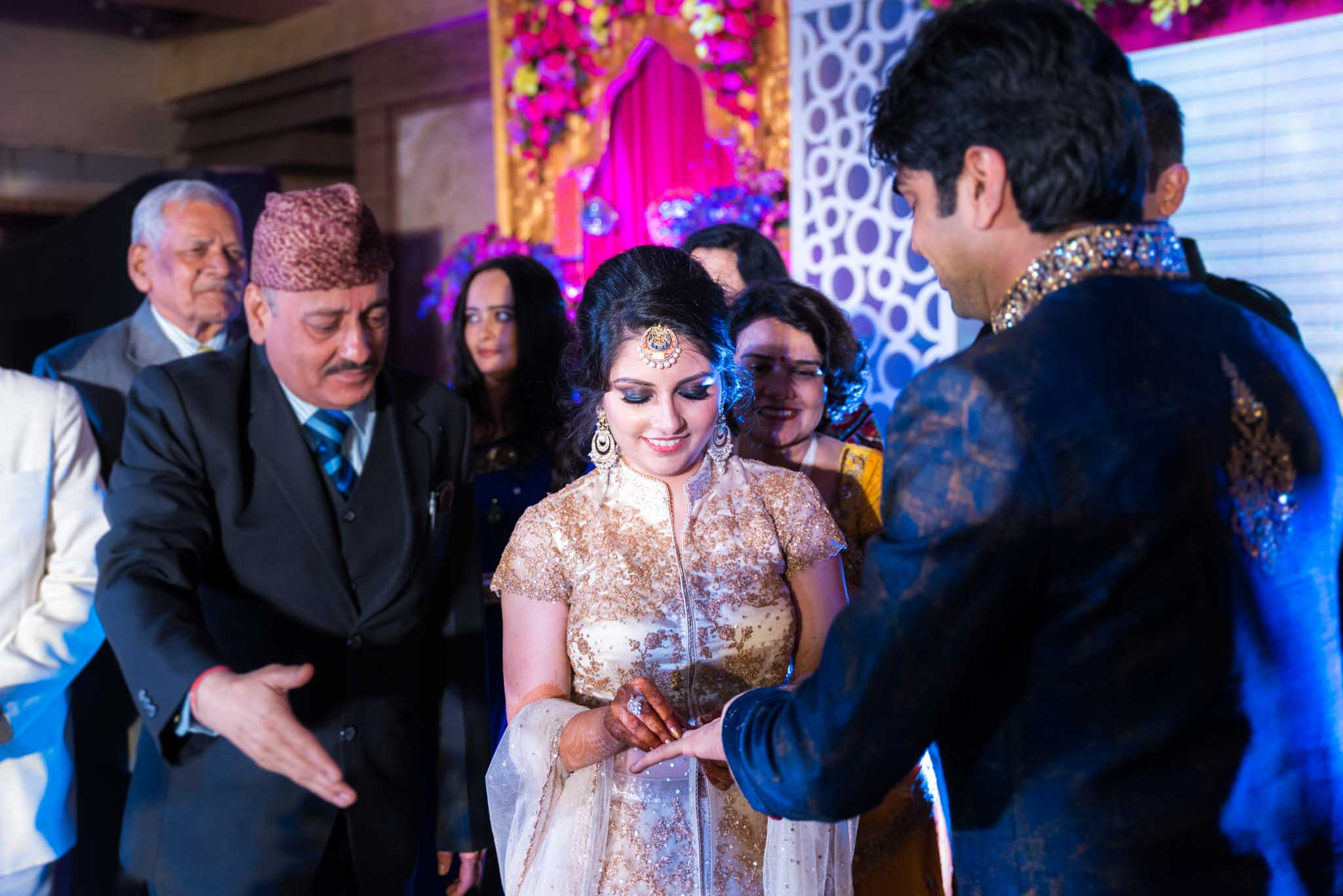 Candid-Wedding-Photography-Nagpur-Destination-39