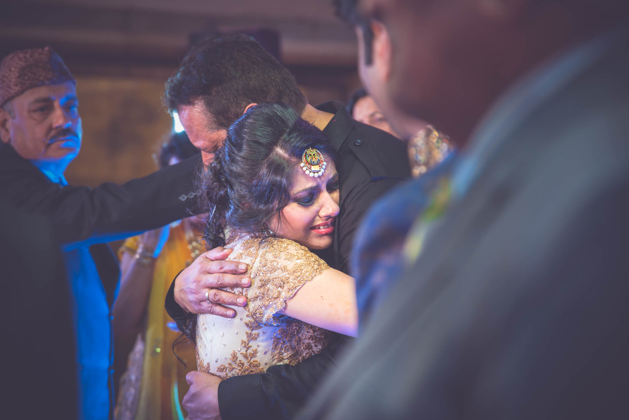 Candid-Wedding-Photography-Nagpur-Destination-41