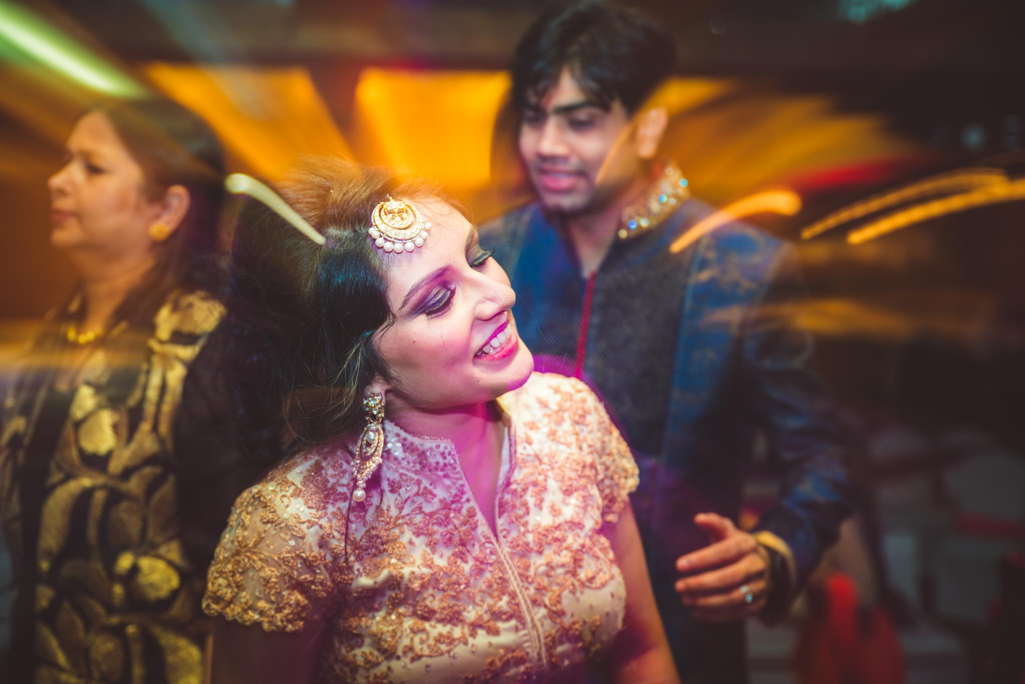Candid-Wedding-Photography-Nagpur-Destination-44