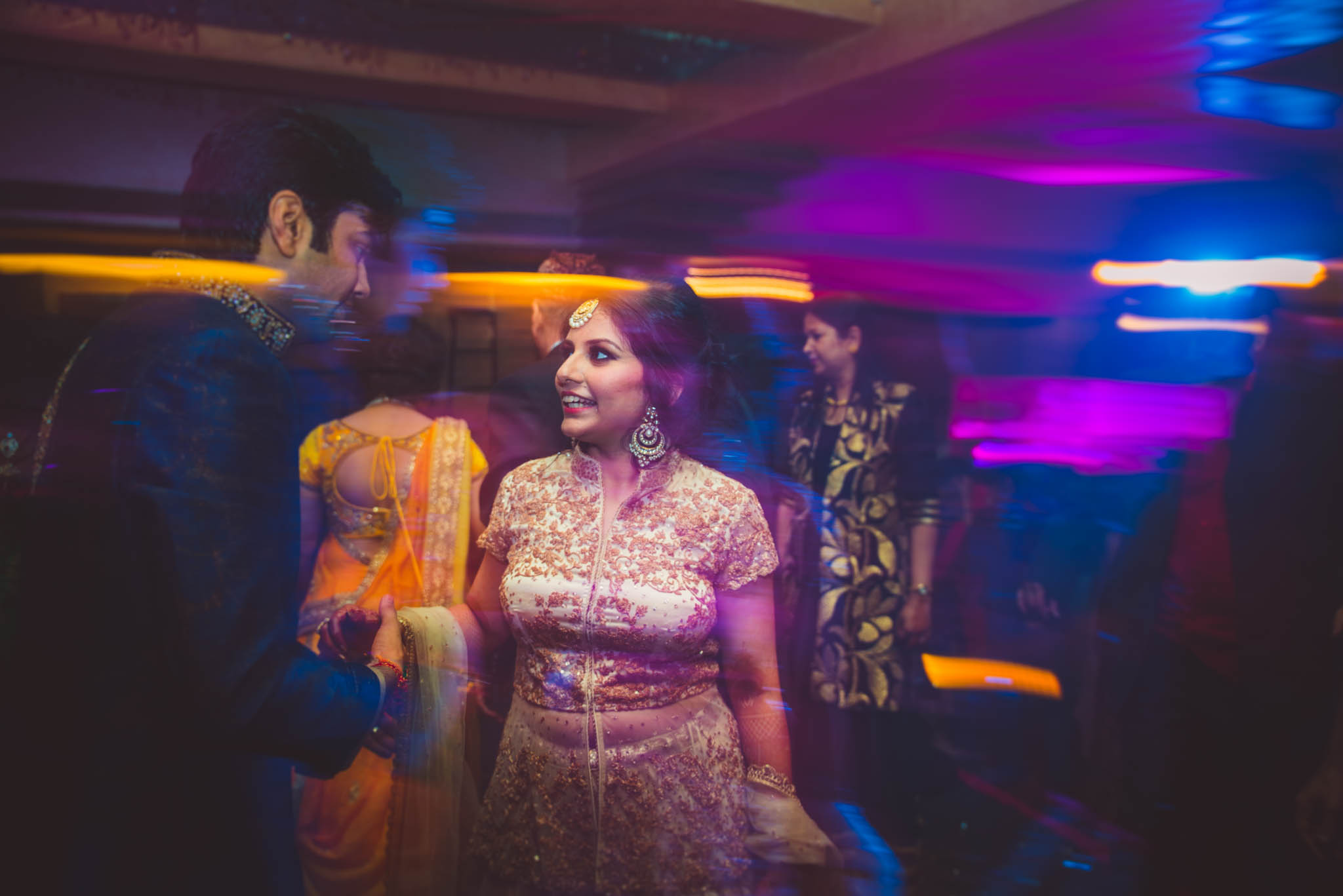 Candid-Wedding-Photography-Nagpur-Destination-45