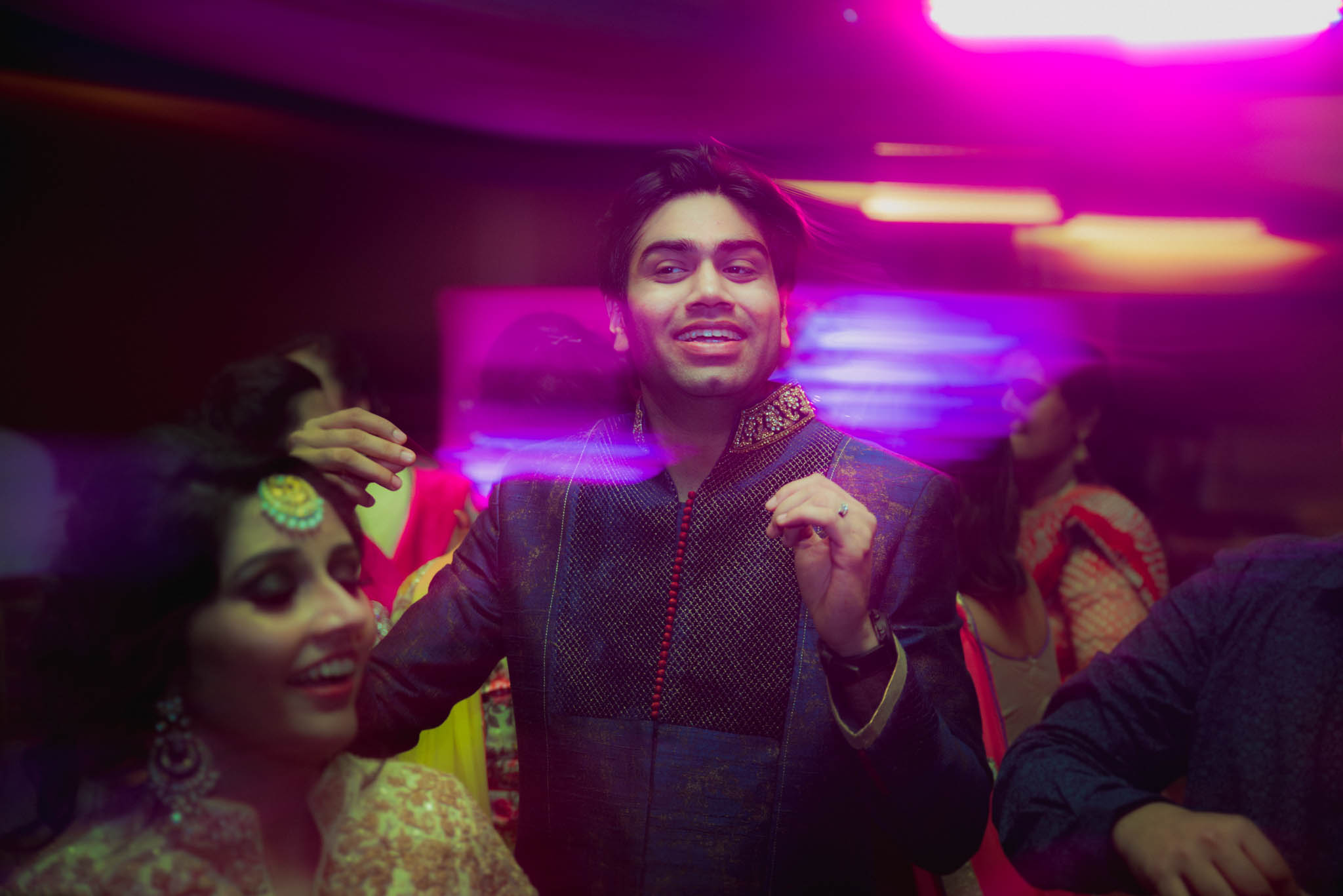 Candid-Wedding-Photography-Nagpur-Destination-46