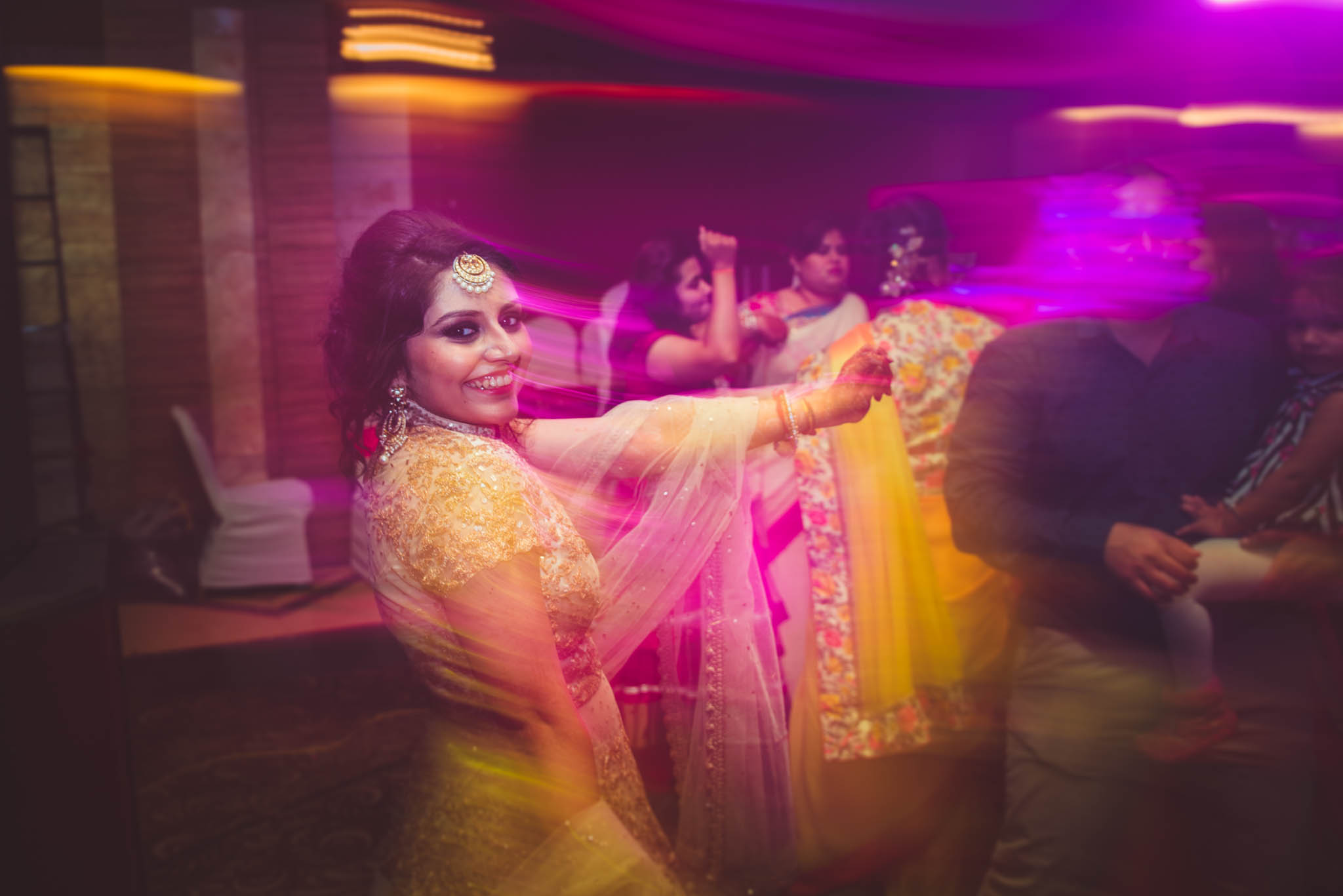 Candid-Wedding-Photography-Nagpur-Destination-48