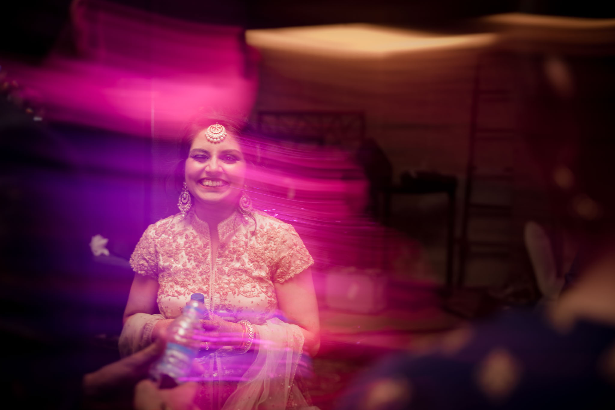 Candid-Wedding-Photography-Nagpur-Destination-49