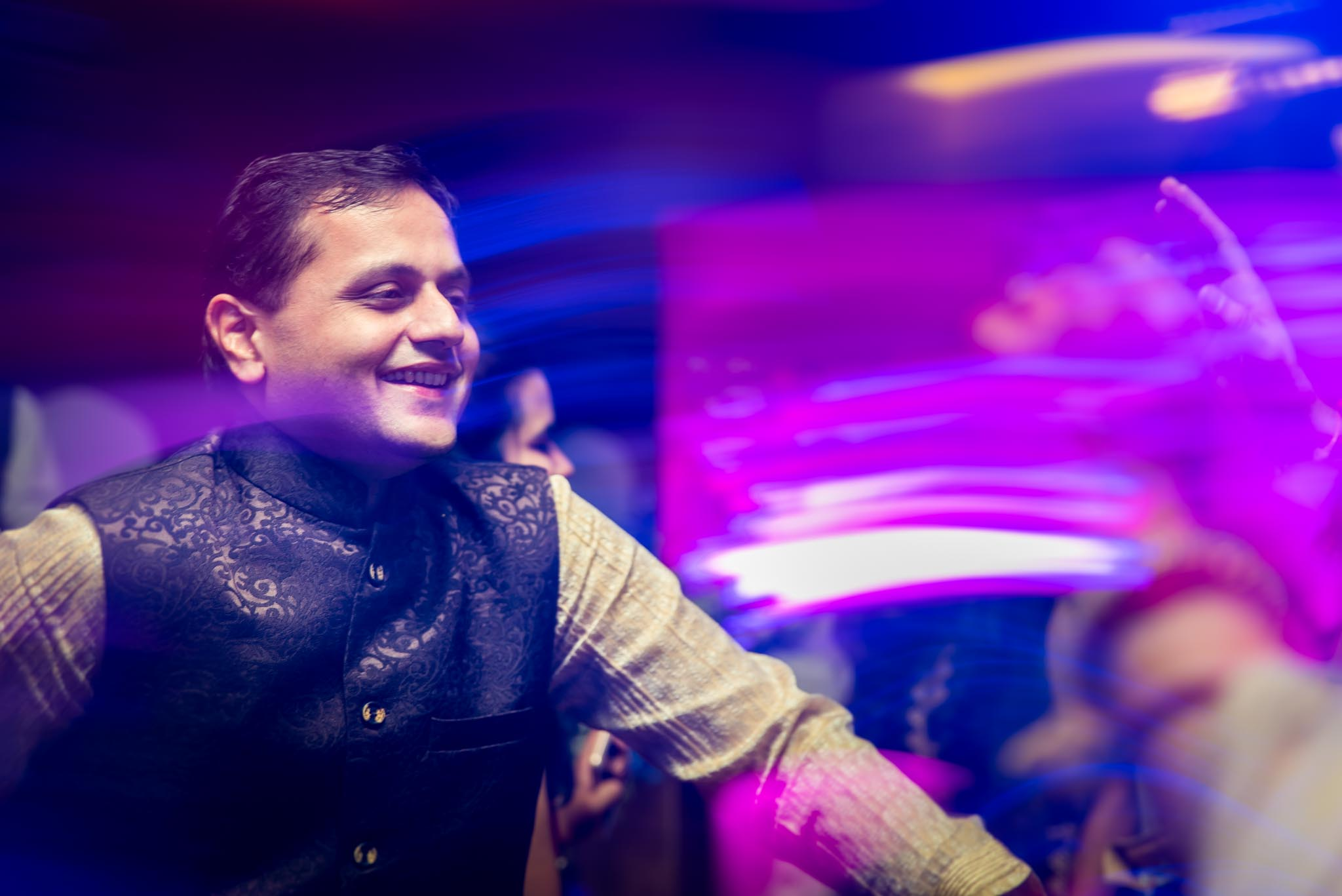 Candid-Wedding-Photography-Nagpur-Destination-50