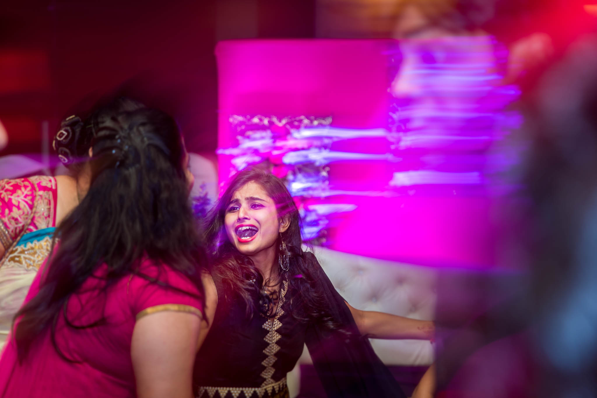 Candid-Wedding-Photography-Nagpur-Destination-51