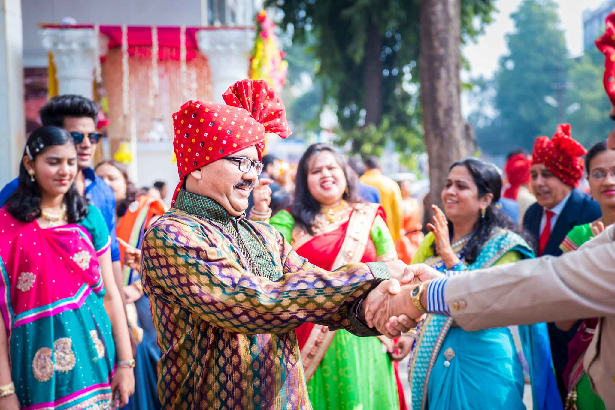 Candid-Wedding-Photography-Nagpur-Destination-57