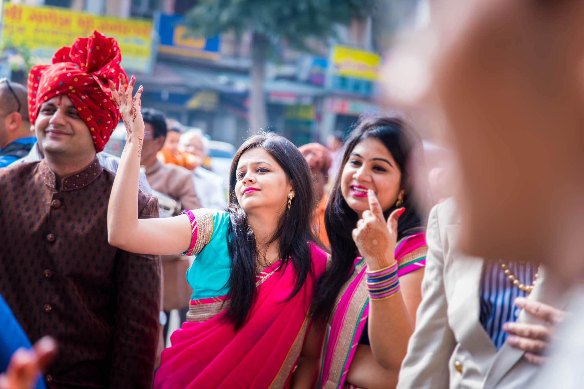 Candid-Wedding-Photography-Nagpur-Destination-58