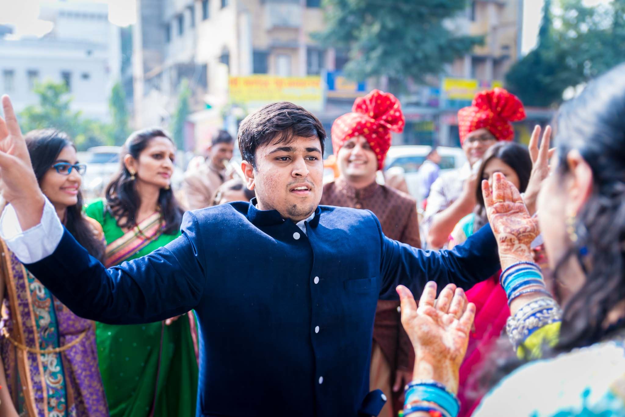 Candid-Wedding-Photography-Nagpur-Destination-59