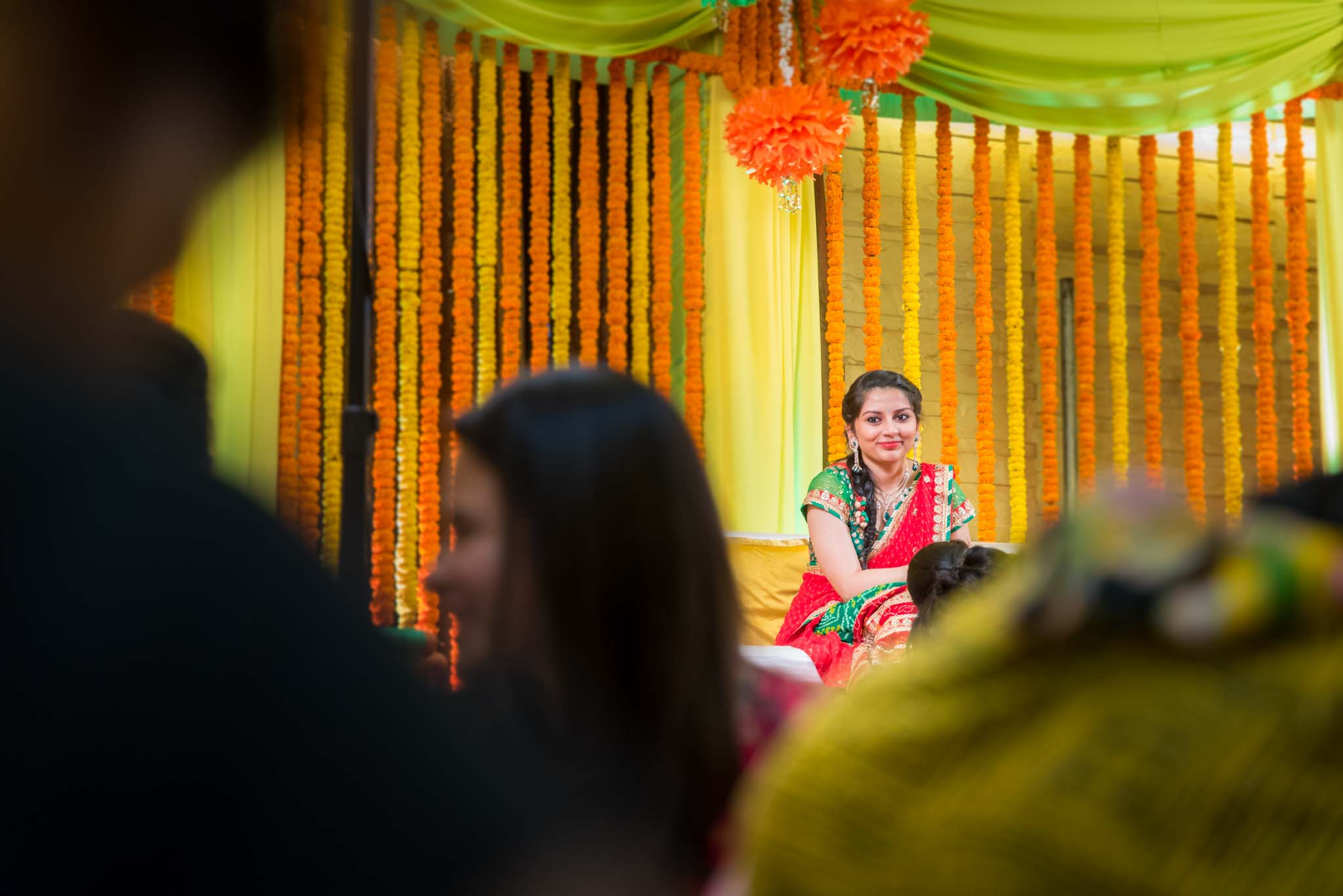 Candid-Wedding-Photography-Nagpur-Destination-6