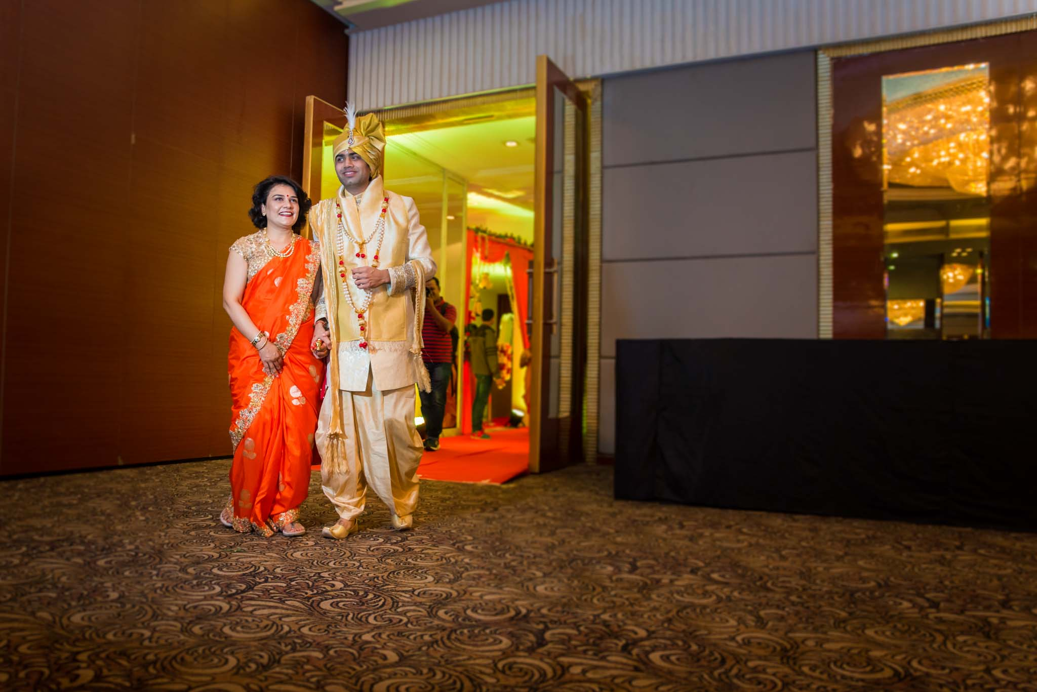 Candid-Wedding-Photography-Nagpur-Destination-61