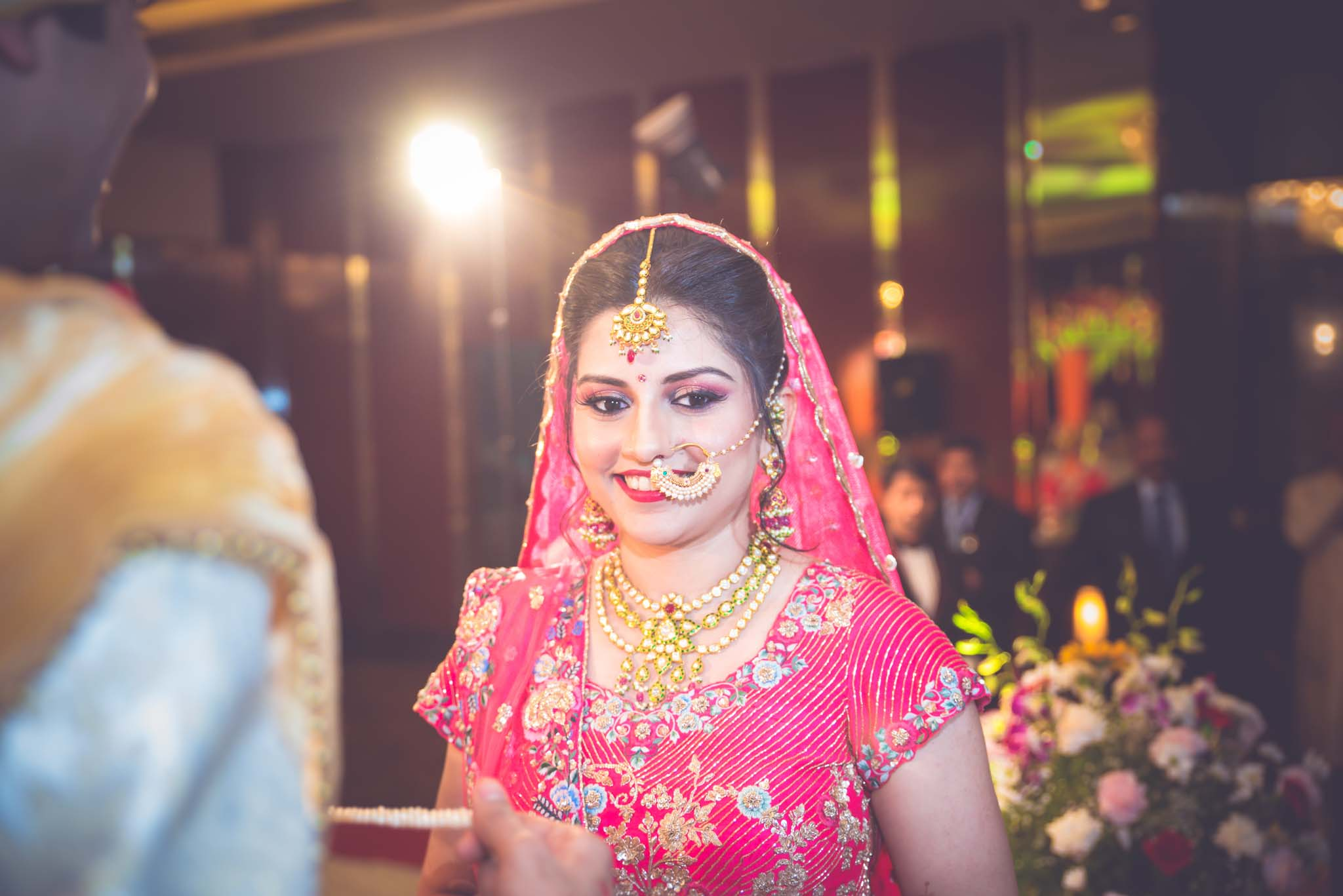 Candid-Wedding-Photography-Nagpur-Destination-62