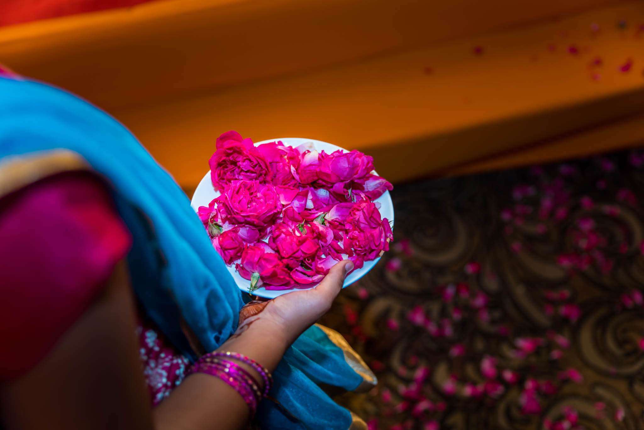Candid-Wedding-Photography-Nagpur-Destination-63