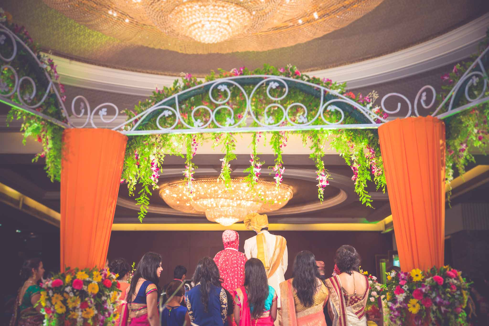 Candid-Wedding-Photography-Nagpur-Destination-64