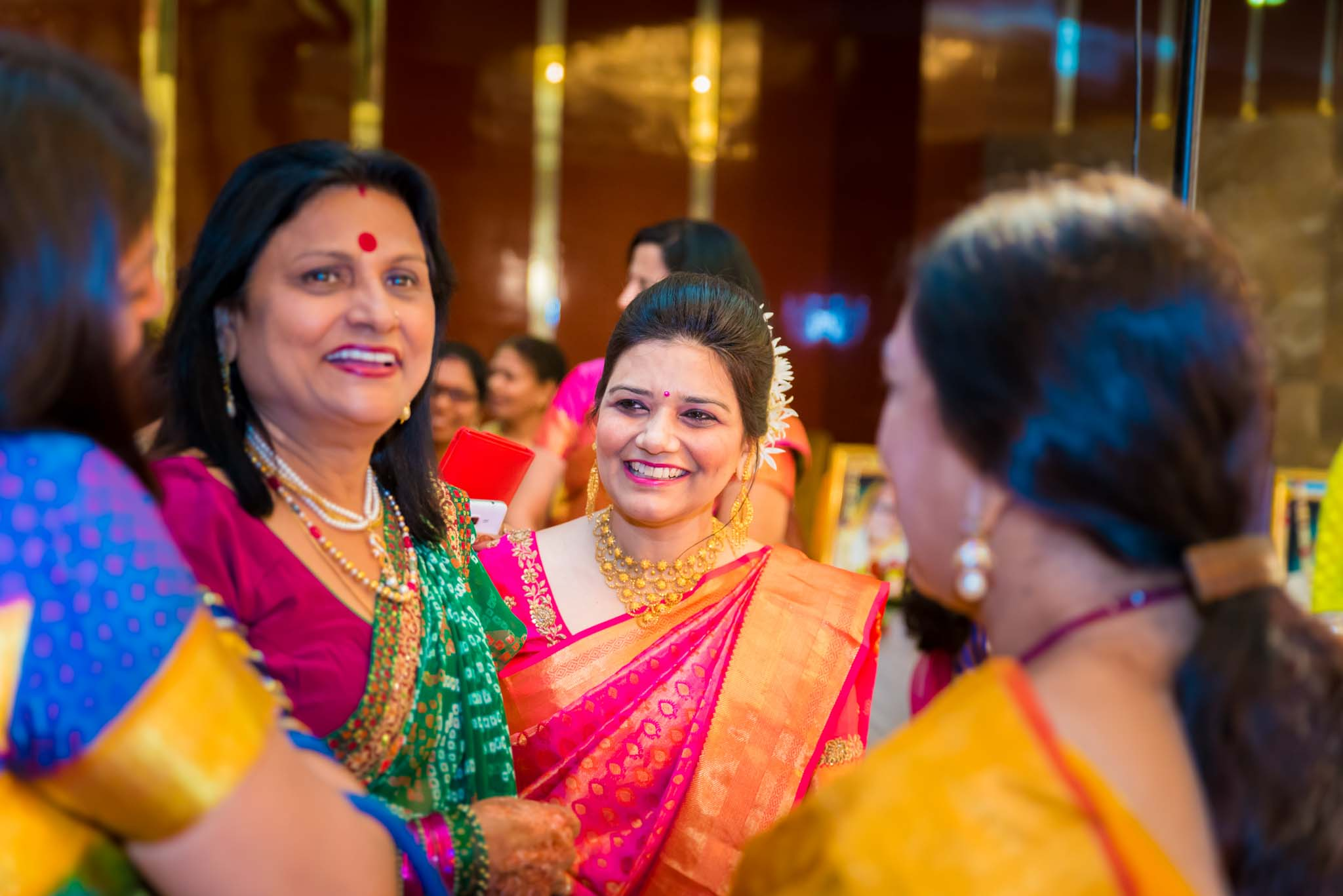 Candid-Wedding-Photography-Nagpur-Destination-65