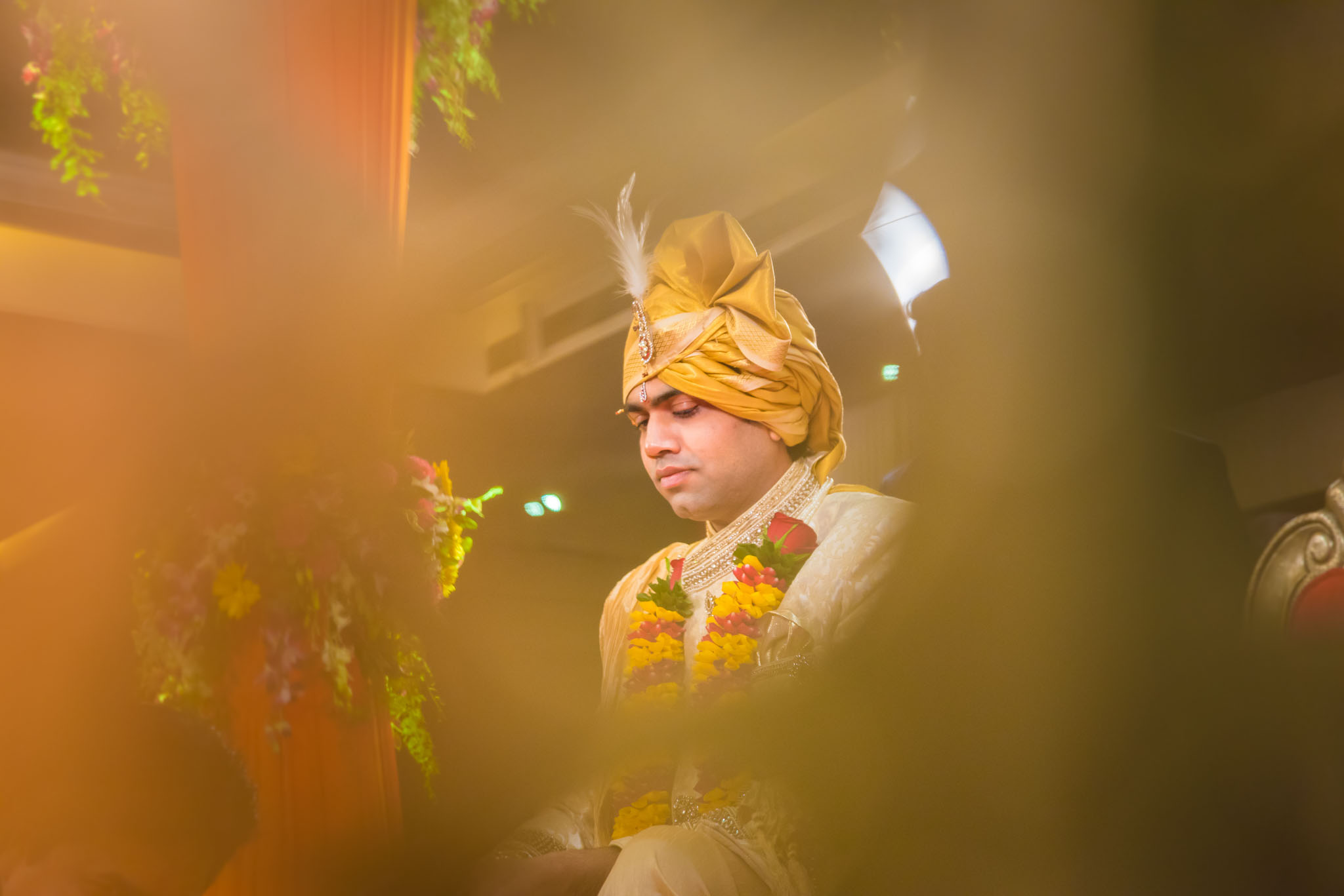 Candid-Wedding-Photography-Nagpur-Destination-66