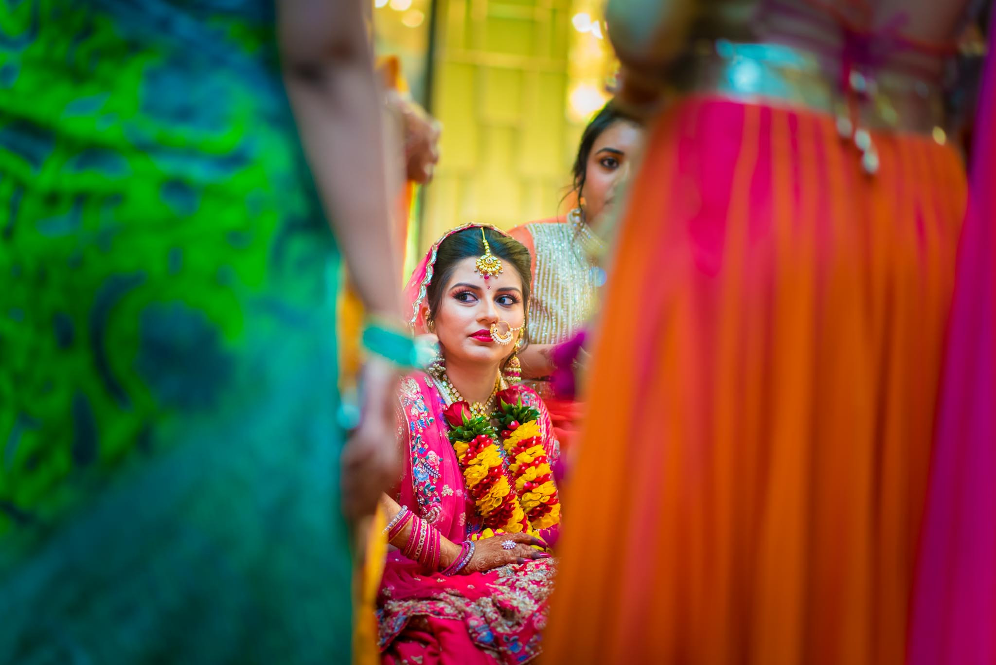 Candid-Wedding-Photography-Nagpur-Destination-67